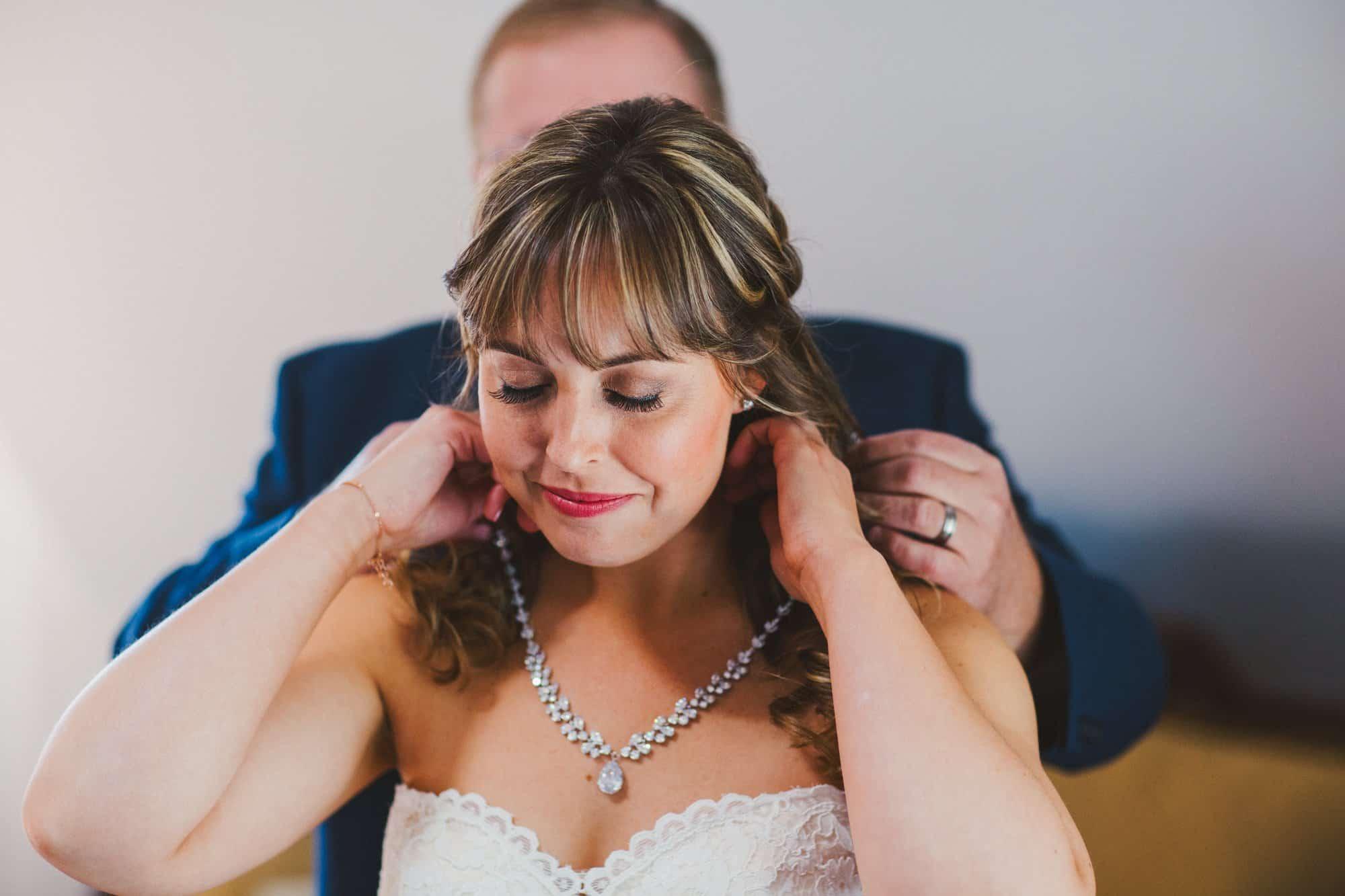 spanish oaks wedding photographer