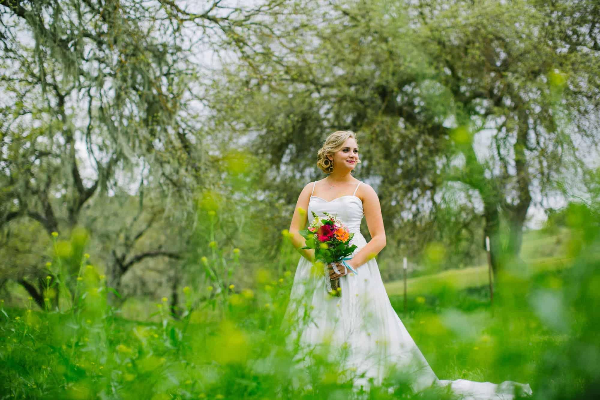 seitz_paso_robles_wedding-11