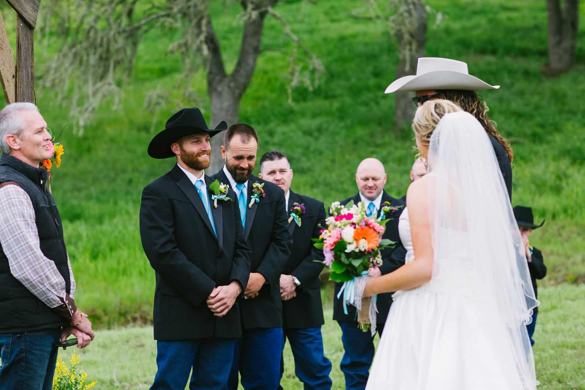 seitz_paso_robles_wedding-42