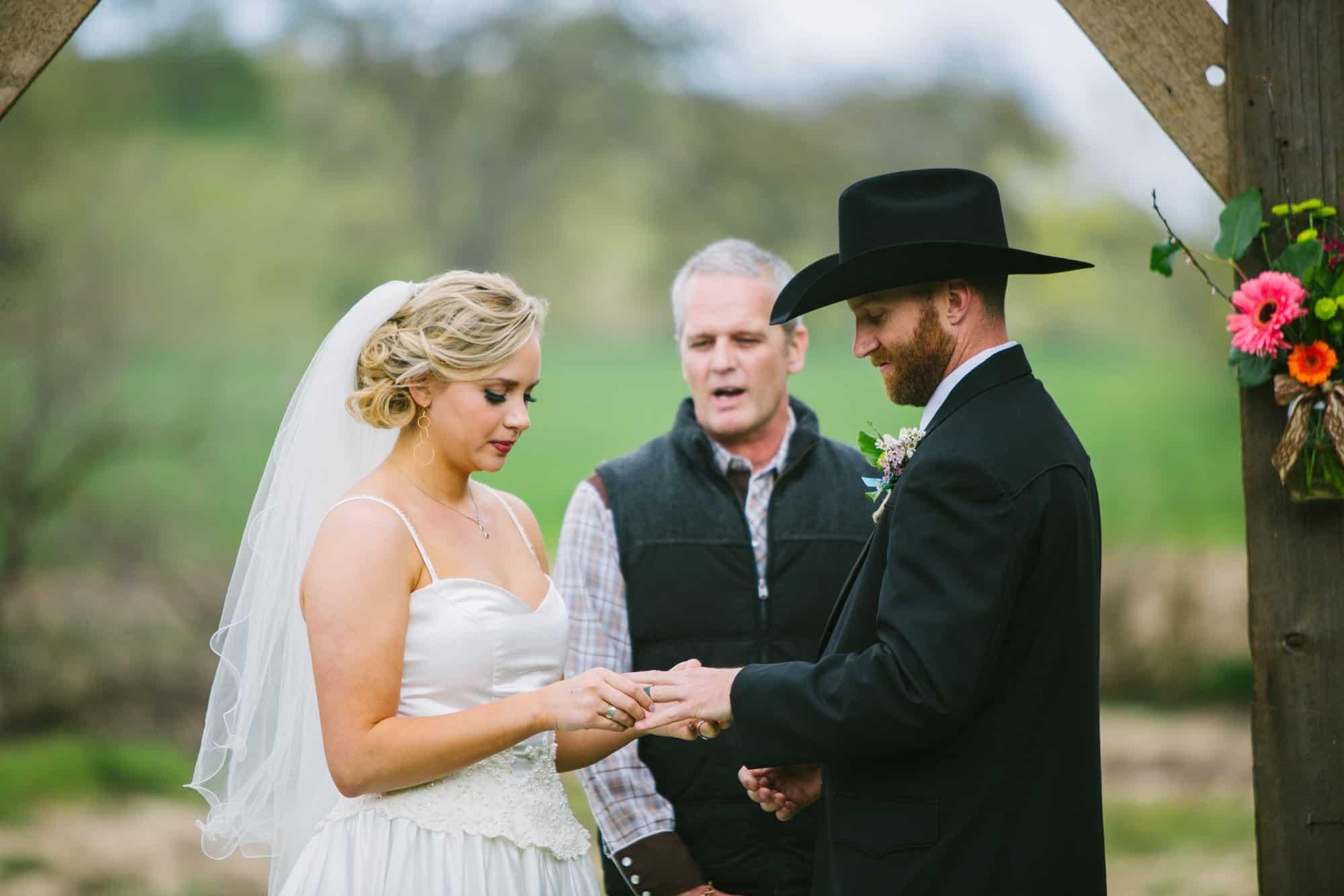 seitz_paso_robles_wedding-46