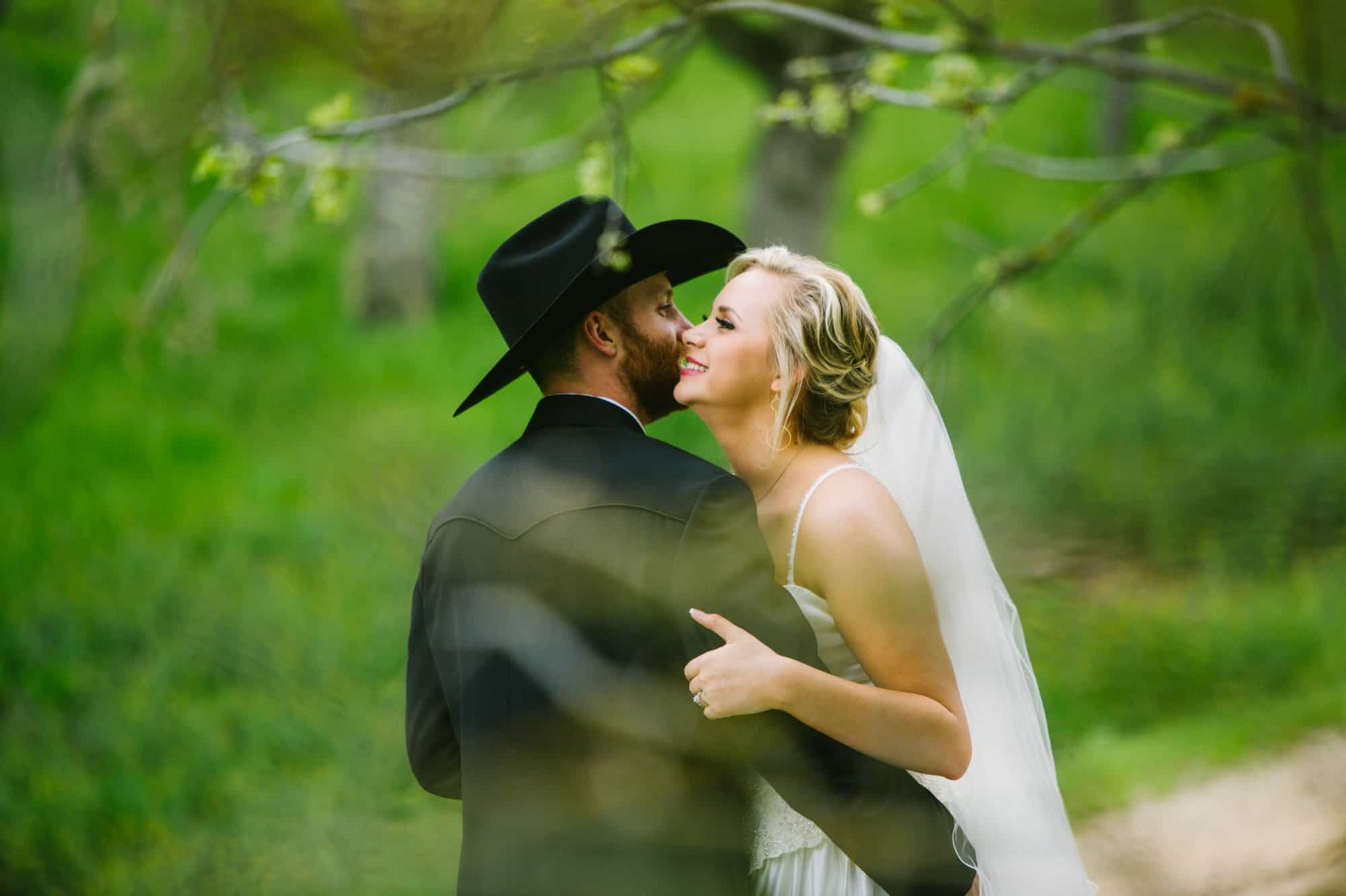 seitz_paso_robles_wedding-61