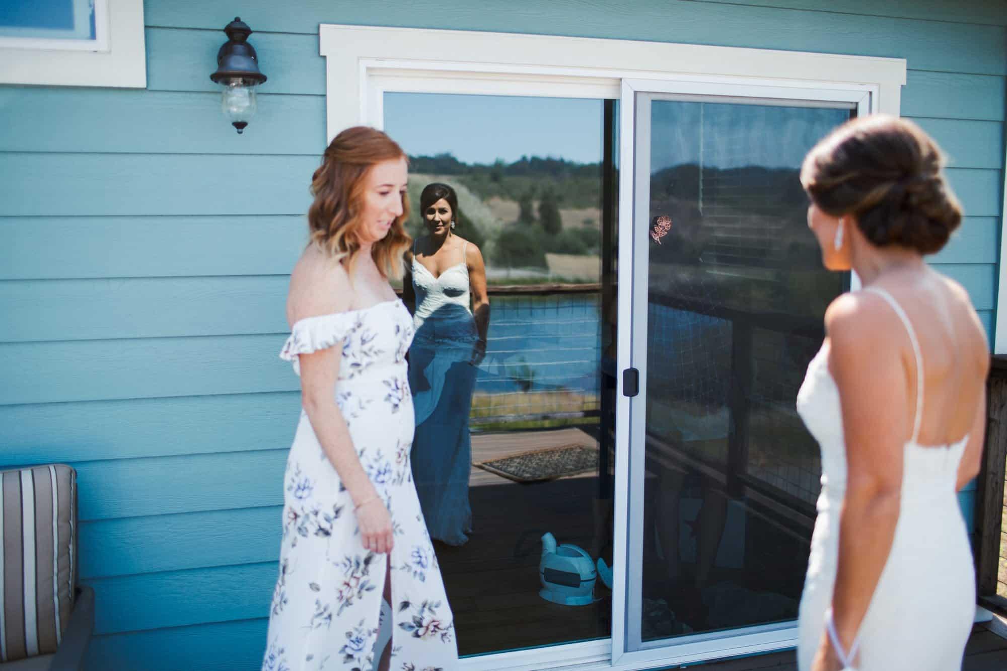 jenny_scott_wedding-73