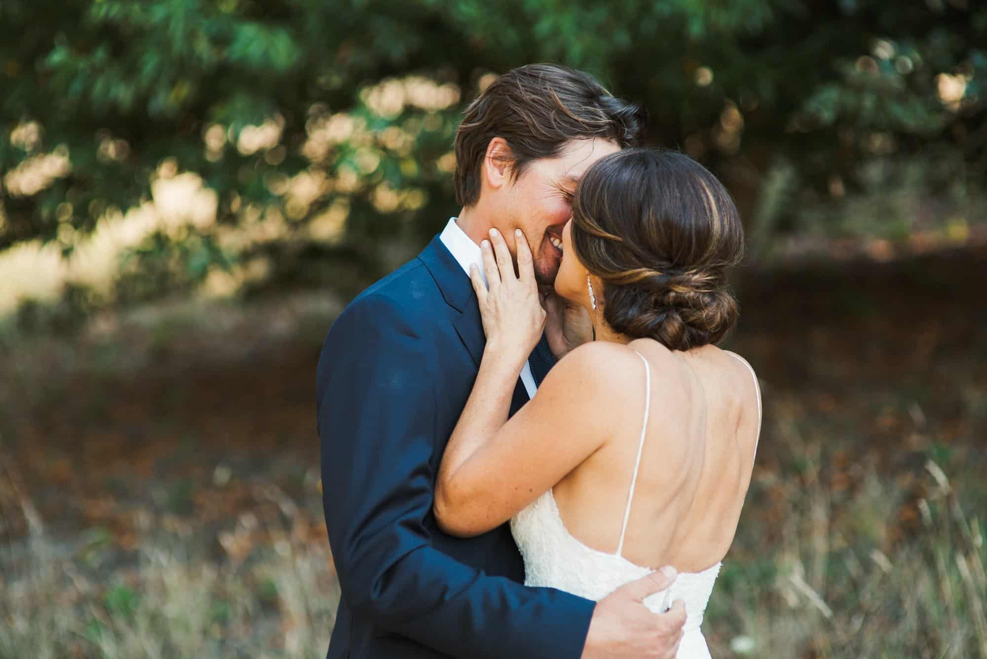 trappe ranch wedding photography