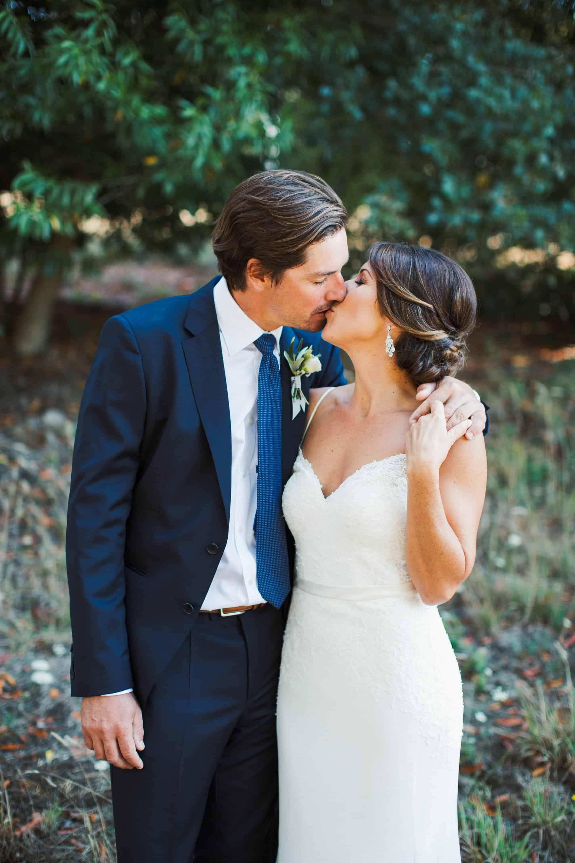 sebastopol-wedding-photographer-16