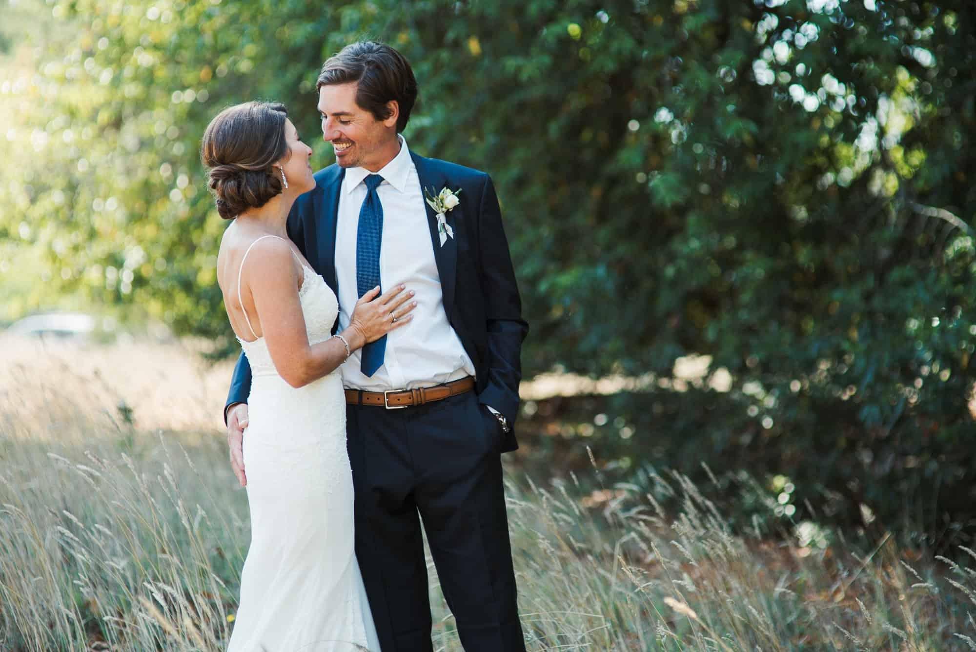 sebastopol-wedding-photographer-22