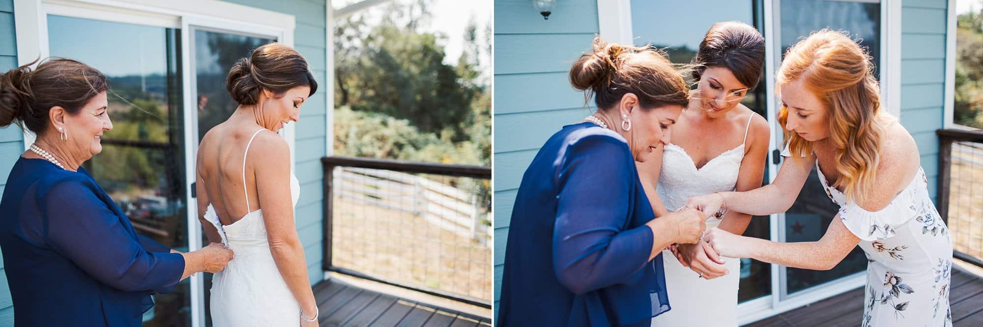 sebastopol-wedding-photographer-444