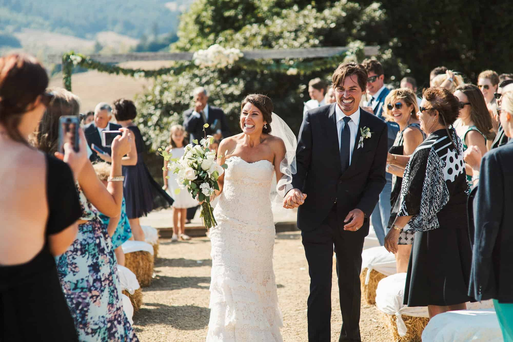 sebastopol wedding photography