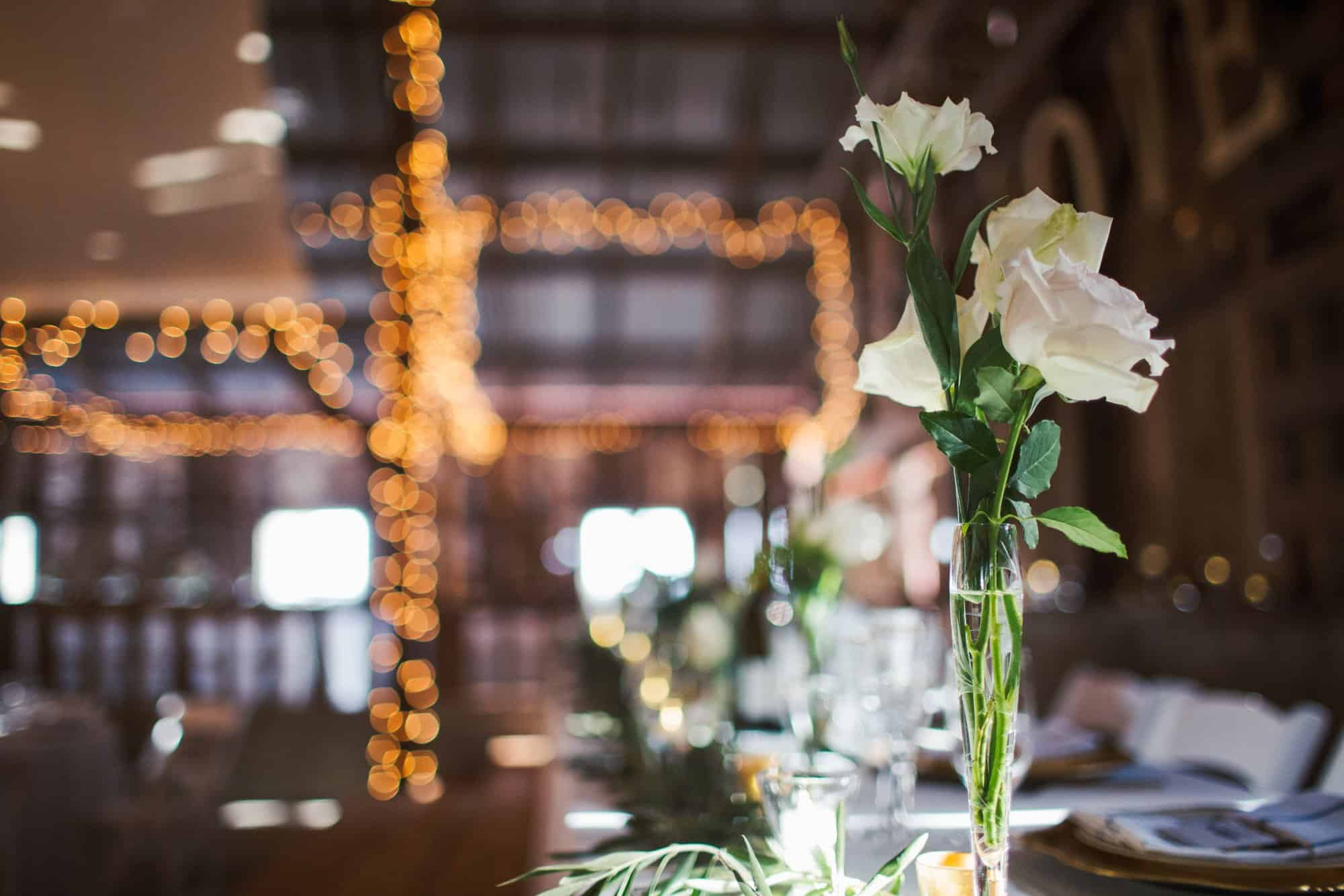 sebastopol barn wedding photography