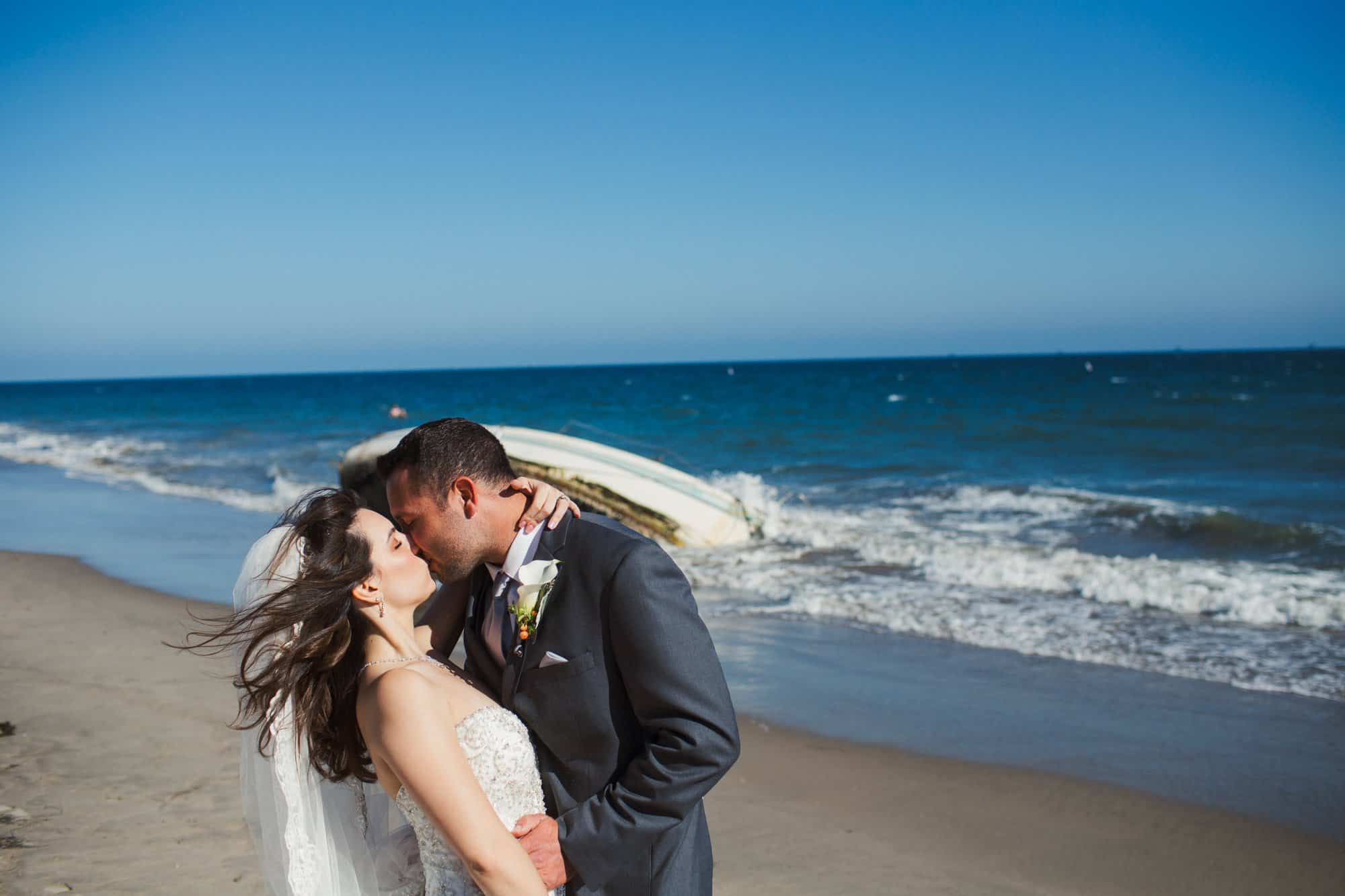 santa-barbara-wedding-photographers-16