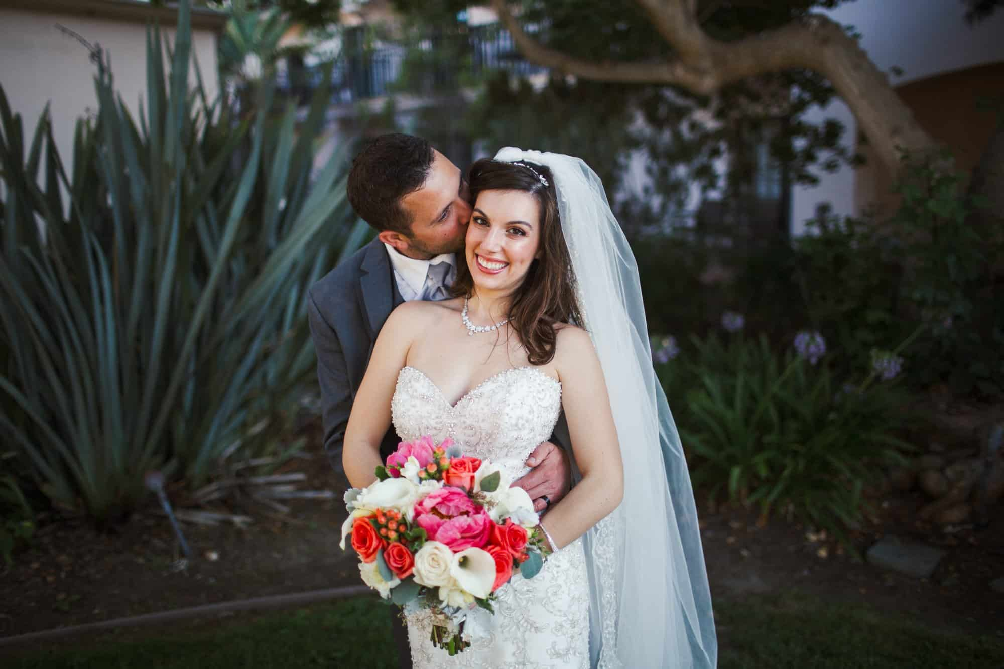 santa-barbara-wedding-photographers-19