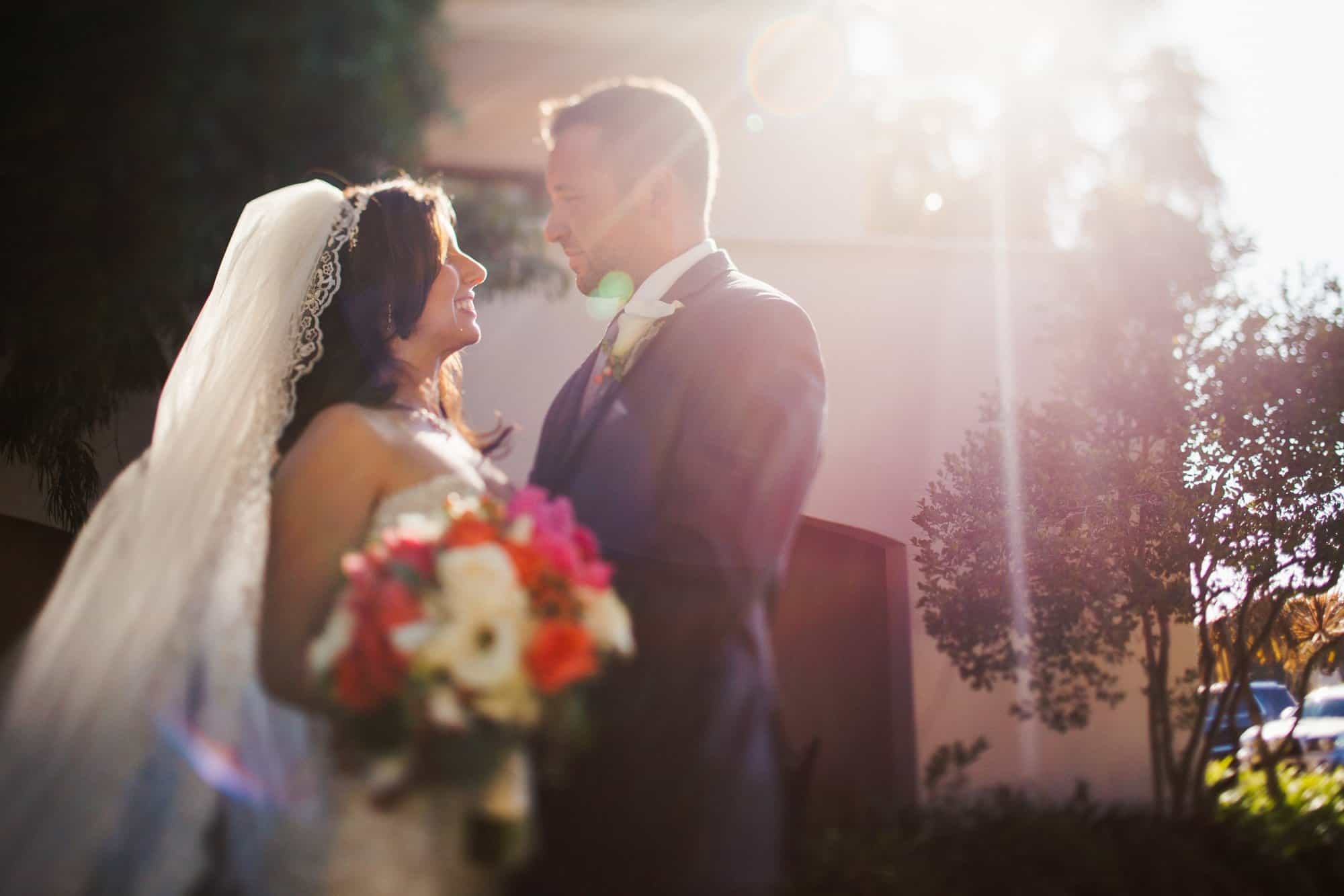 santa-barbara-wedding-photographers-23