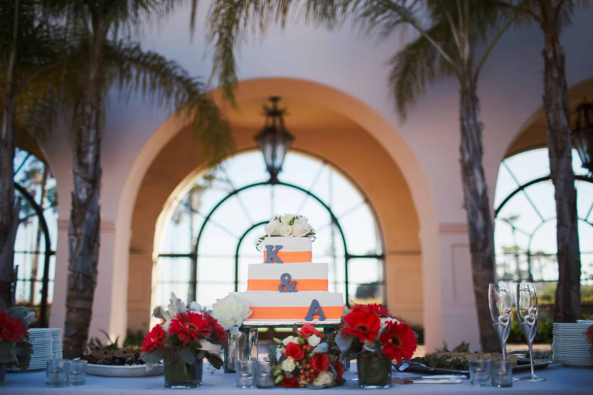 santa-barbara-wedding-photographers-24