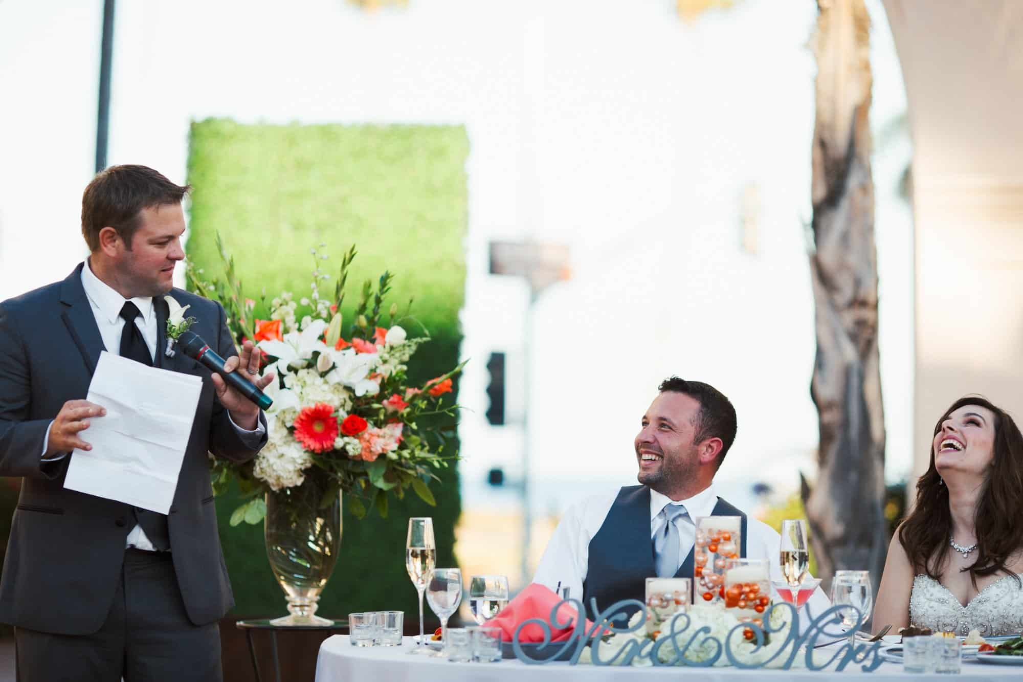 santa-barbara-wedding-photographers-28