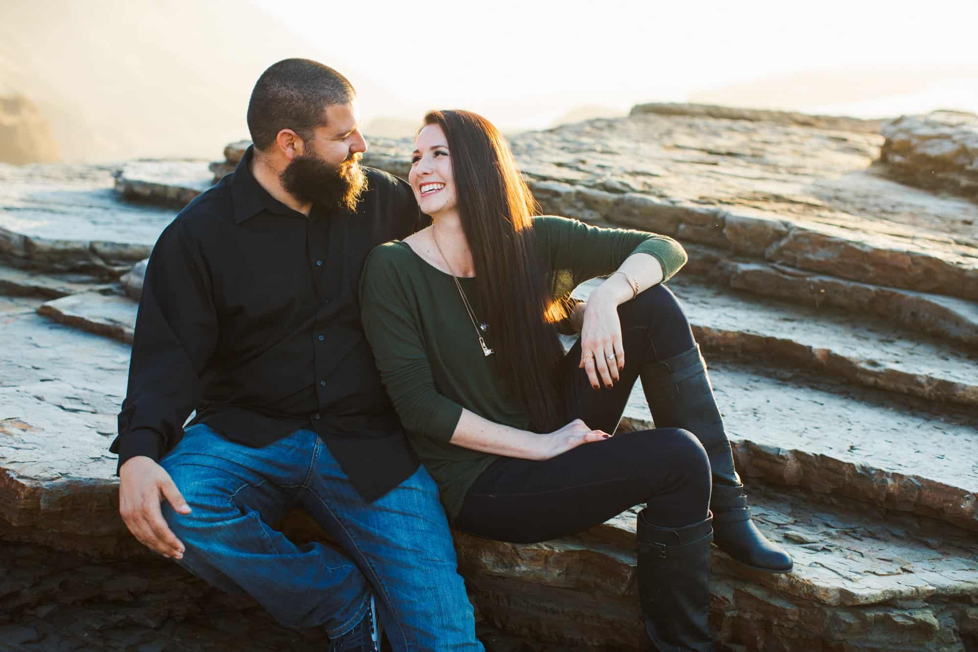 los-osos-engagement-photography-11