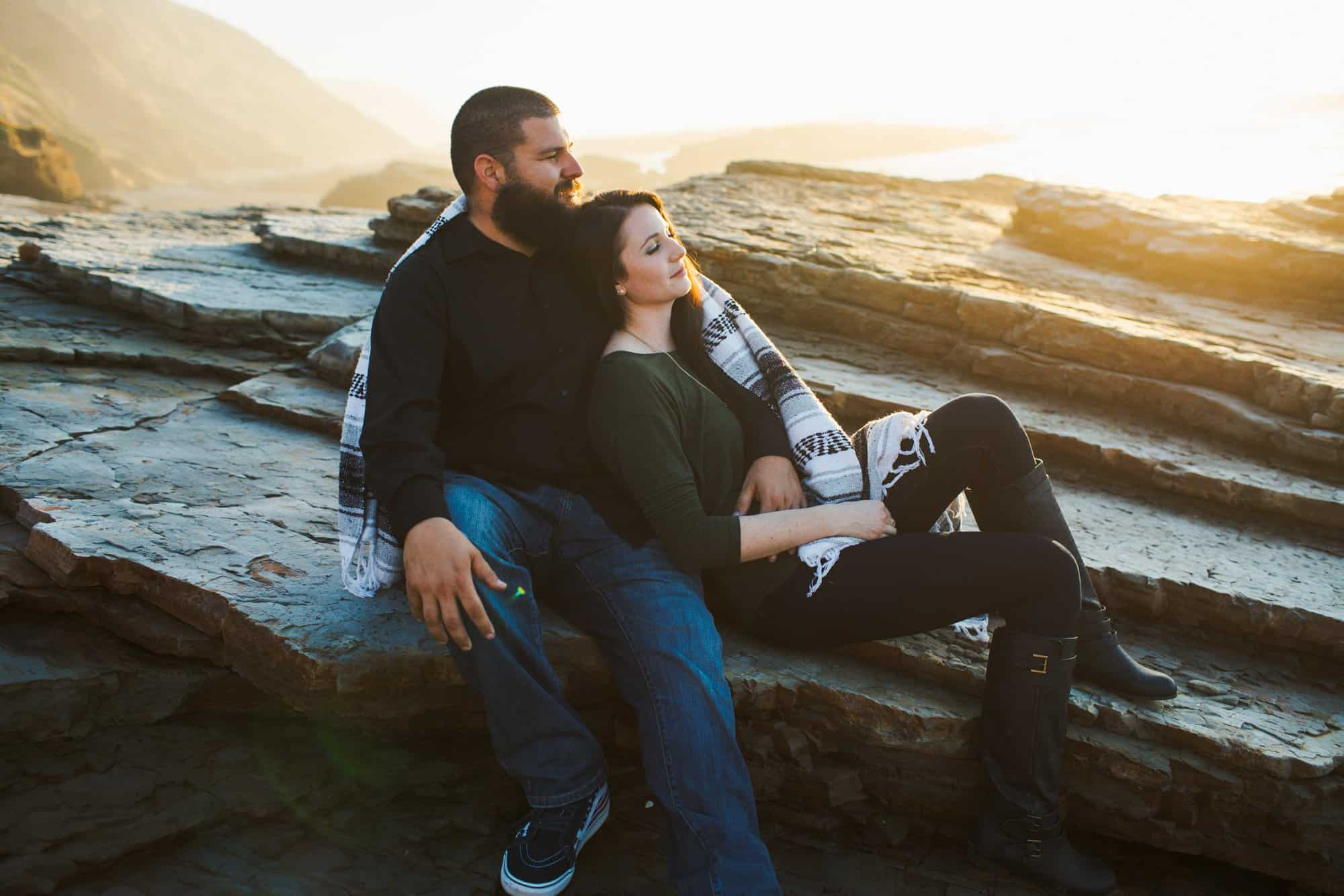 los-osos-engagement-photography-12
