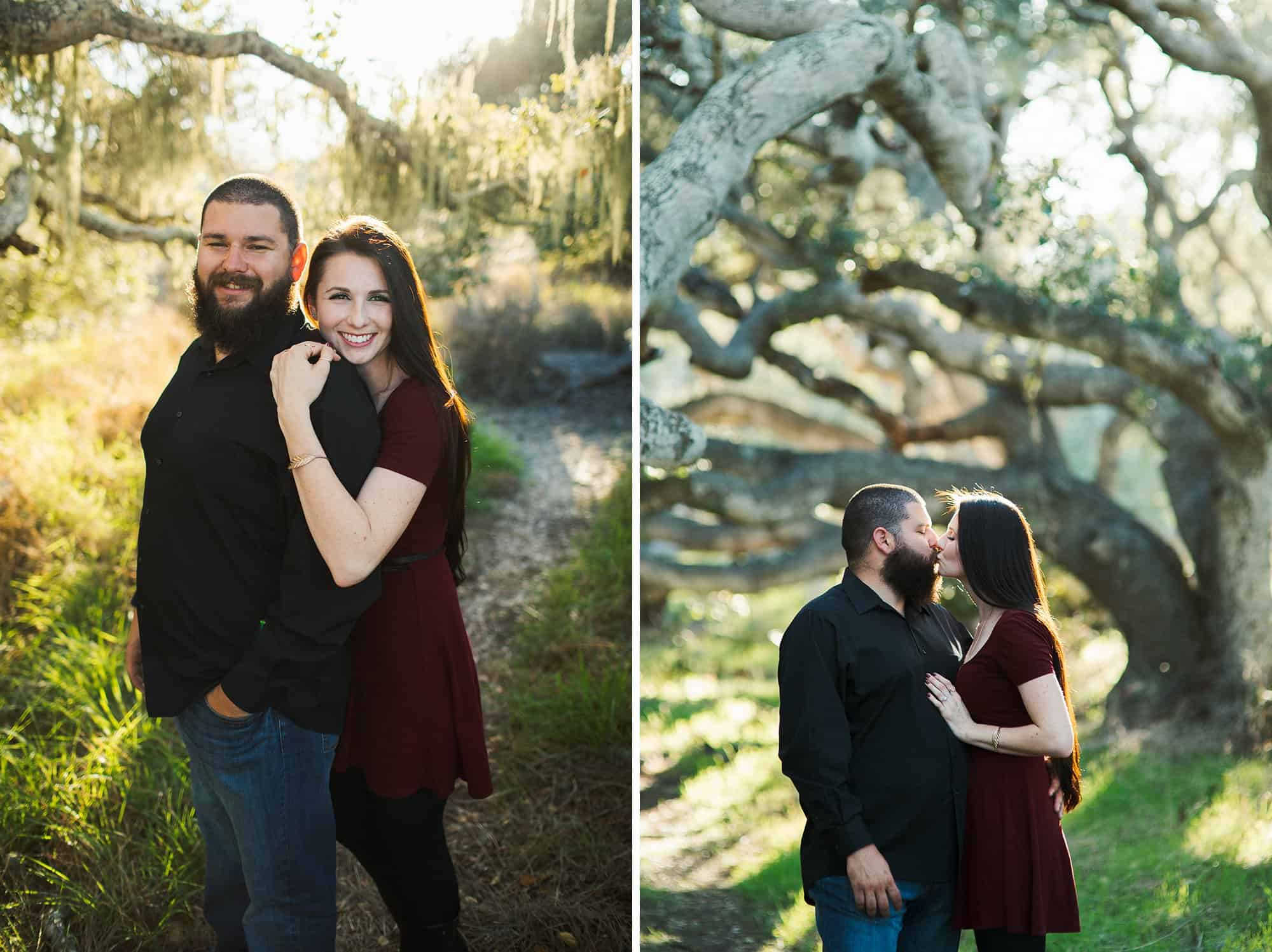 los-osos-engagement-photography-222