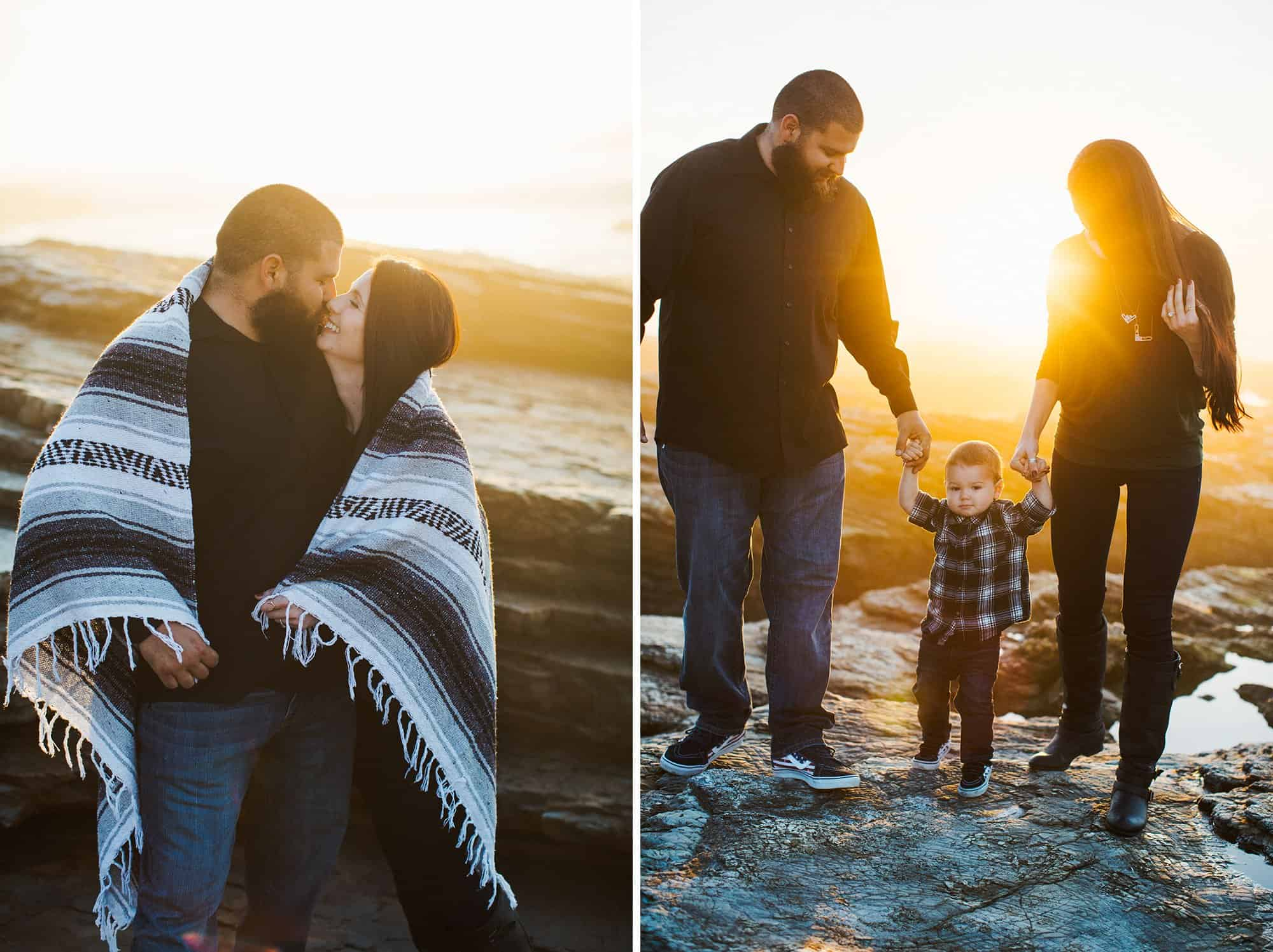 los-osos-engagement-photography-223