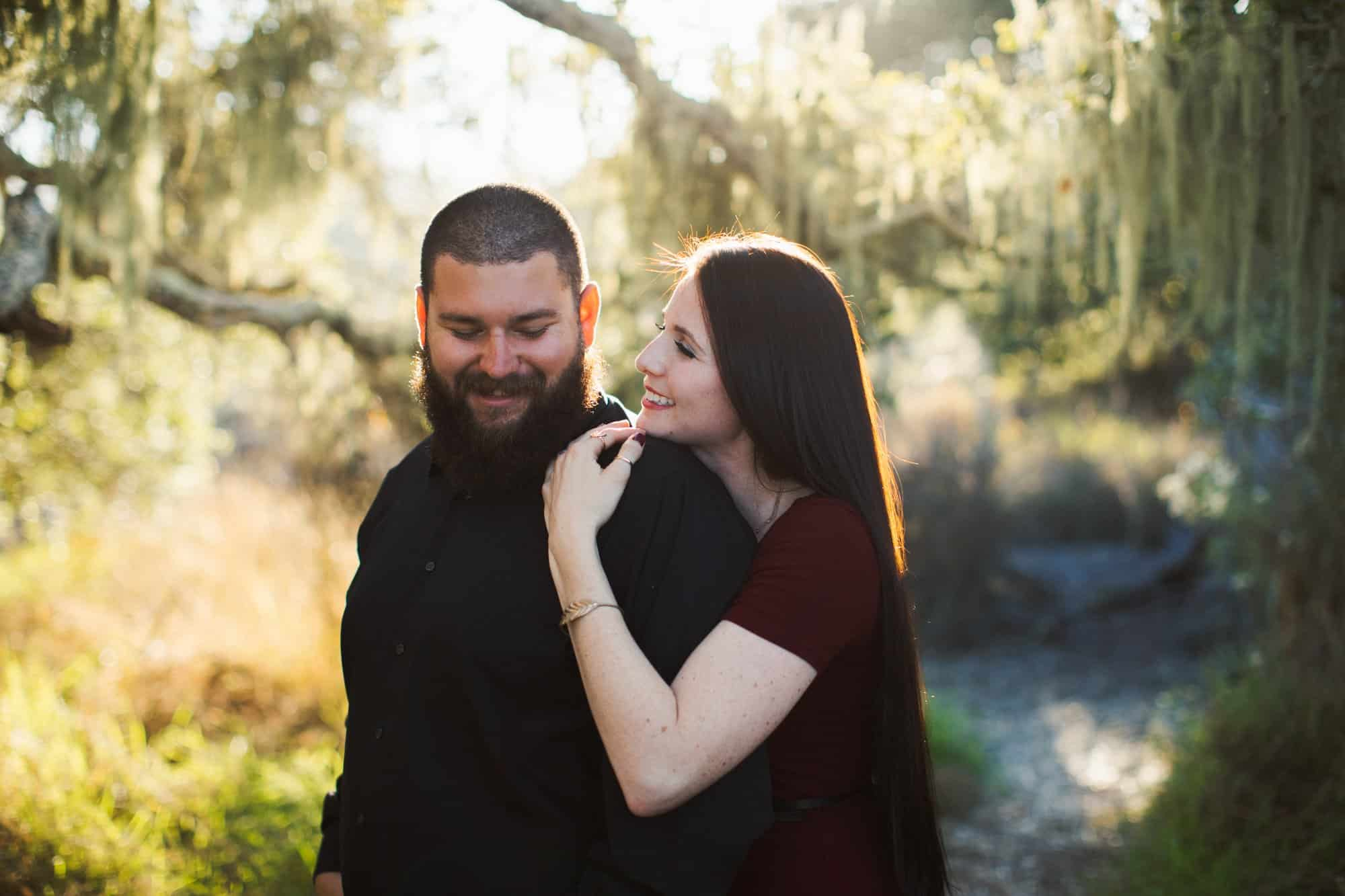 los-osos-engagement-photography-4