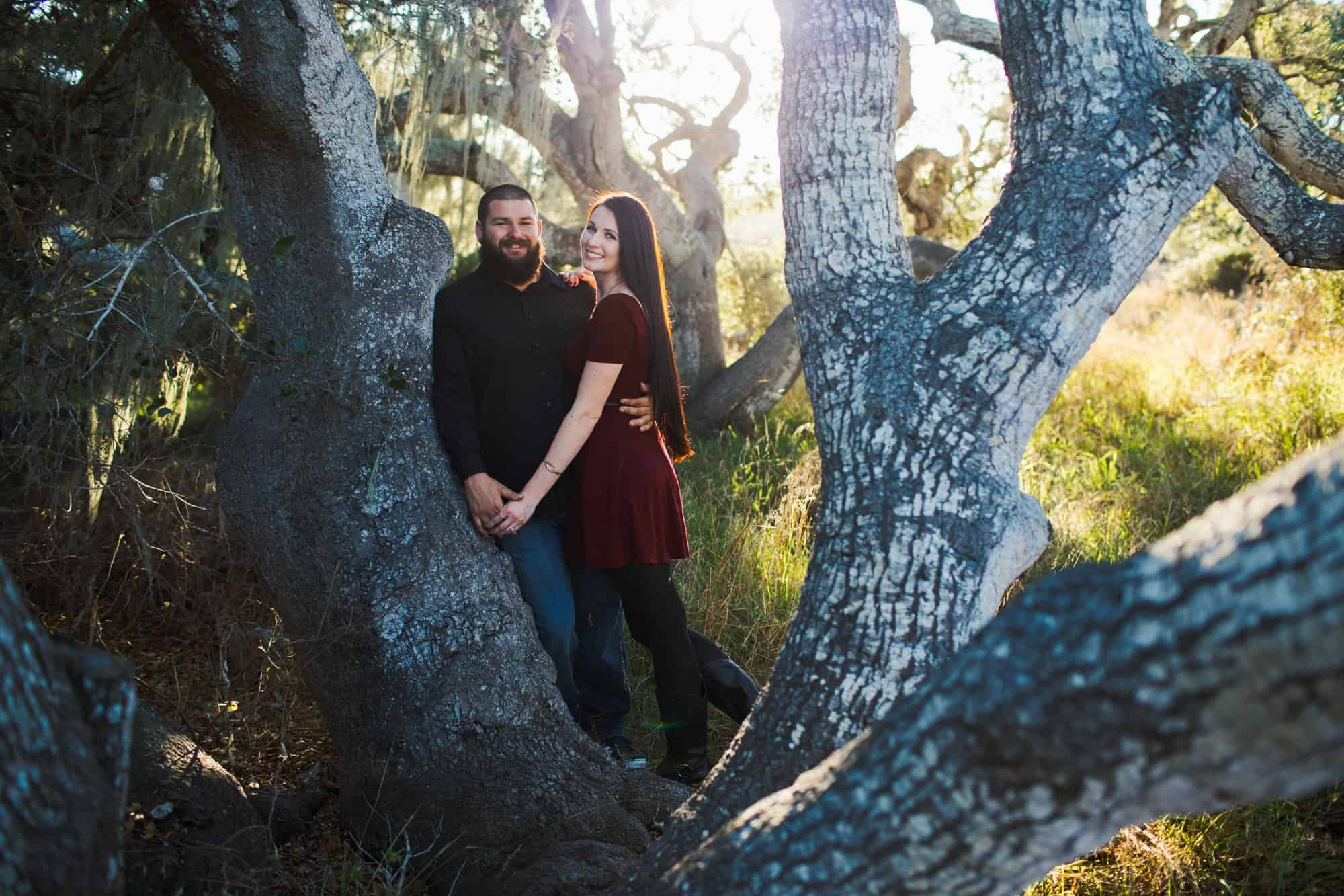 los-osos-engagement-photography-7