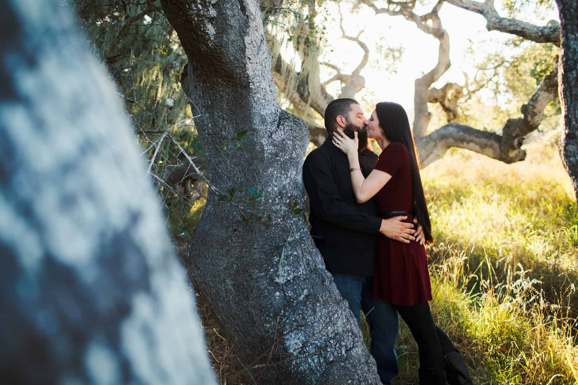 los-osos-engagement-photography-8