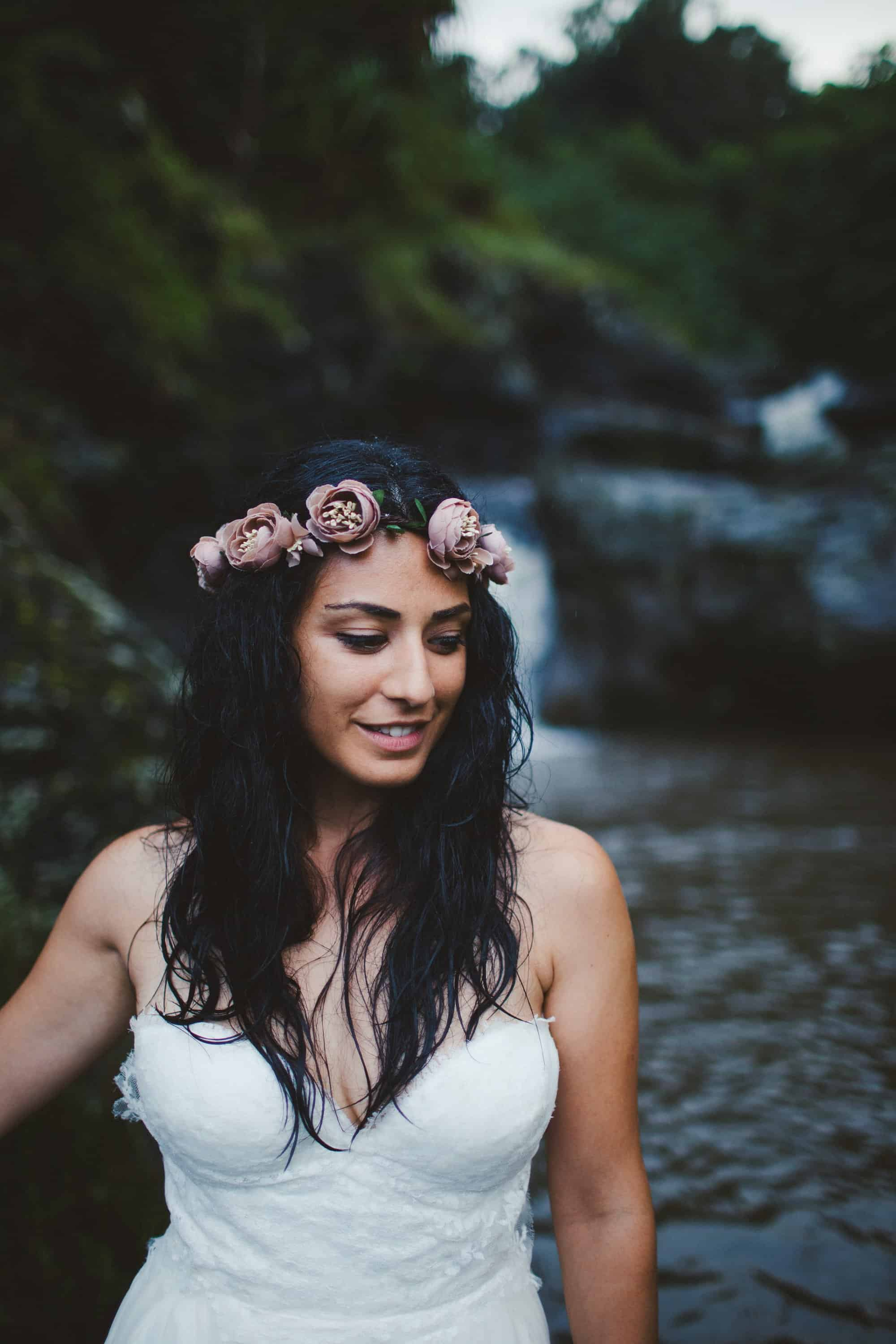 maui-adventure-wedding-photography-15