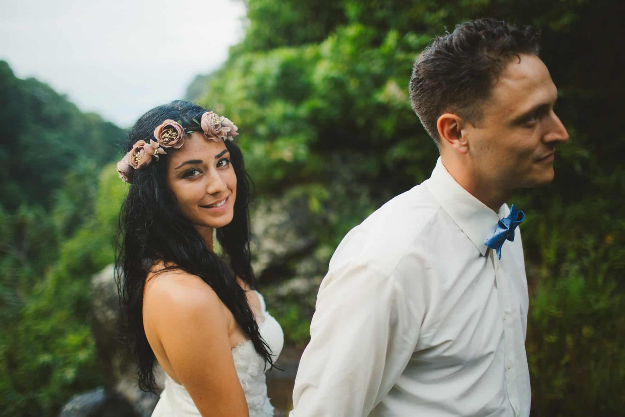 maui-adventure-wedding-photography-26