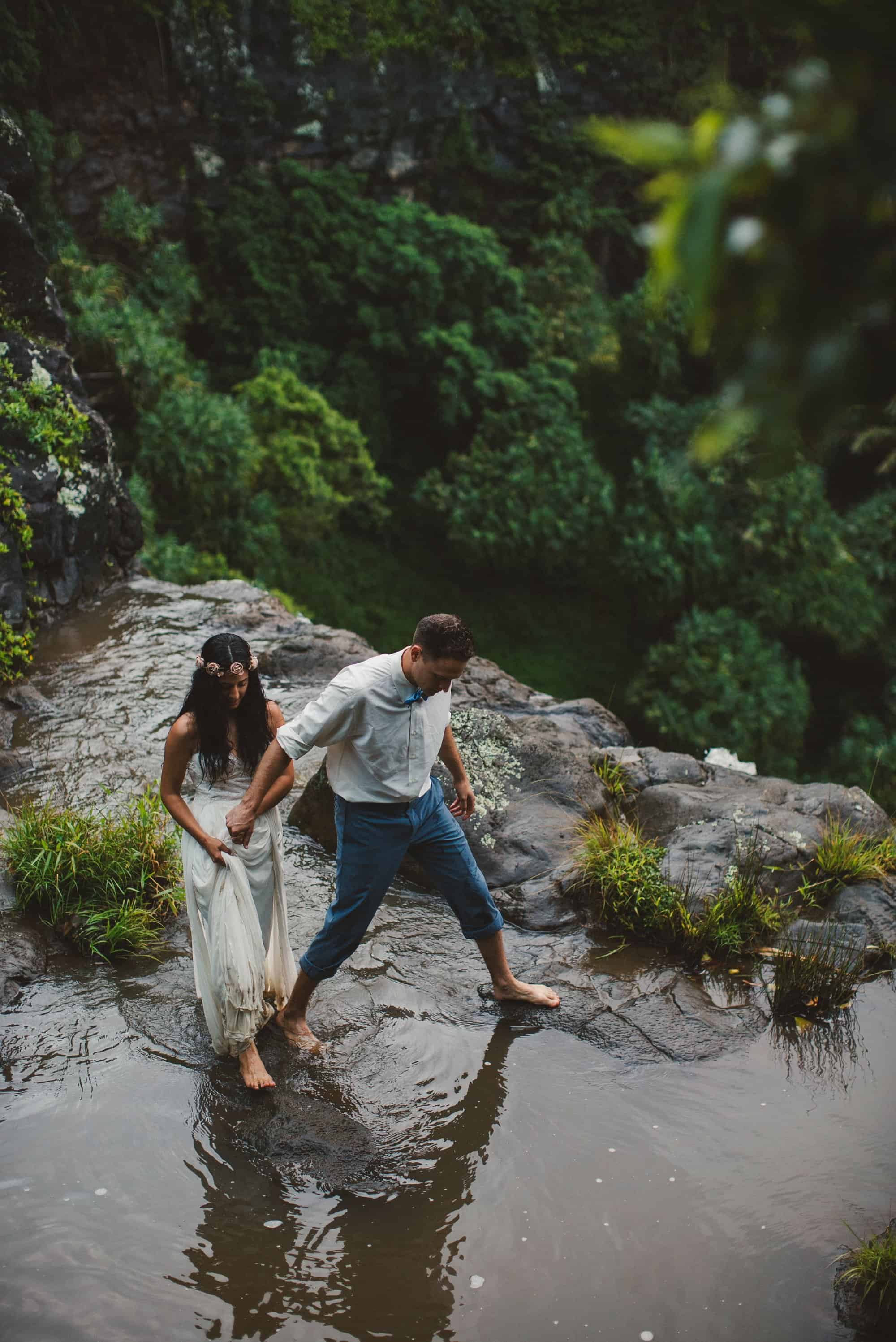 maui-adventure-wedding-photography-46