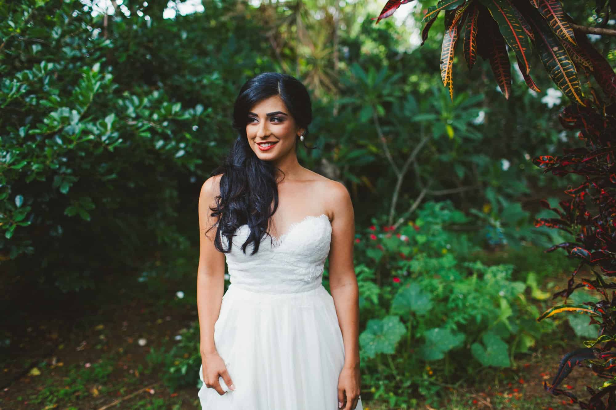 maui-wedding-photographer-26