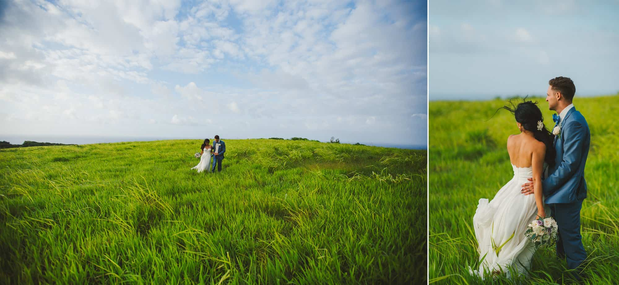 maui-wedding-photographer-40a
