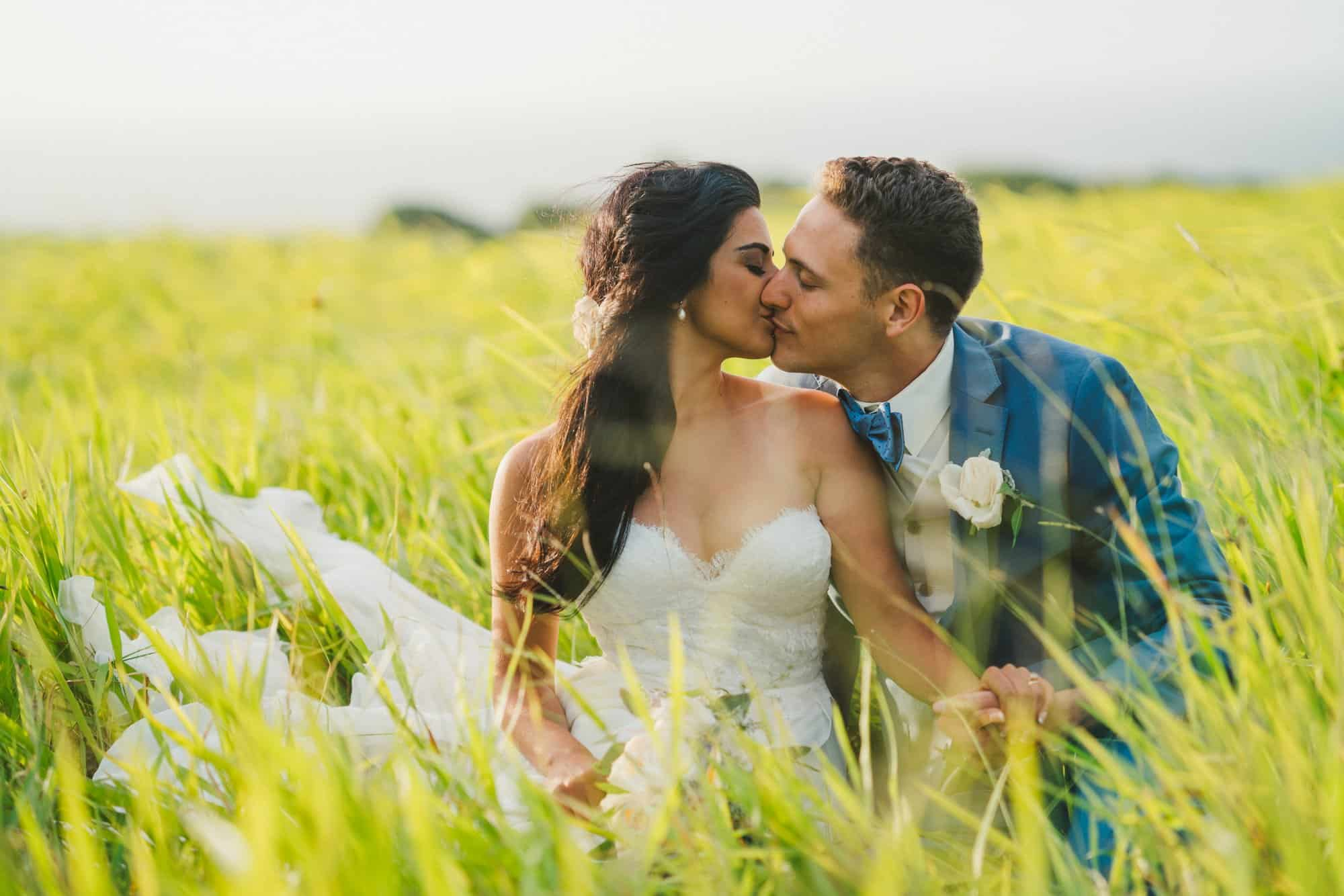 wedding portraits on maui hawaii