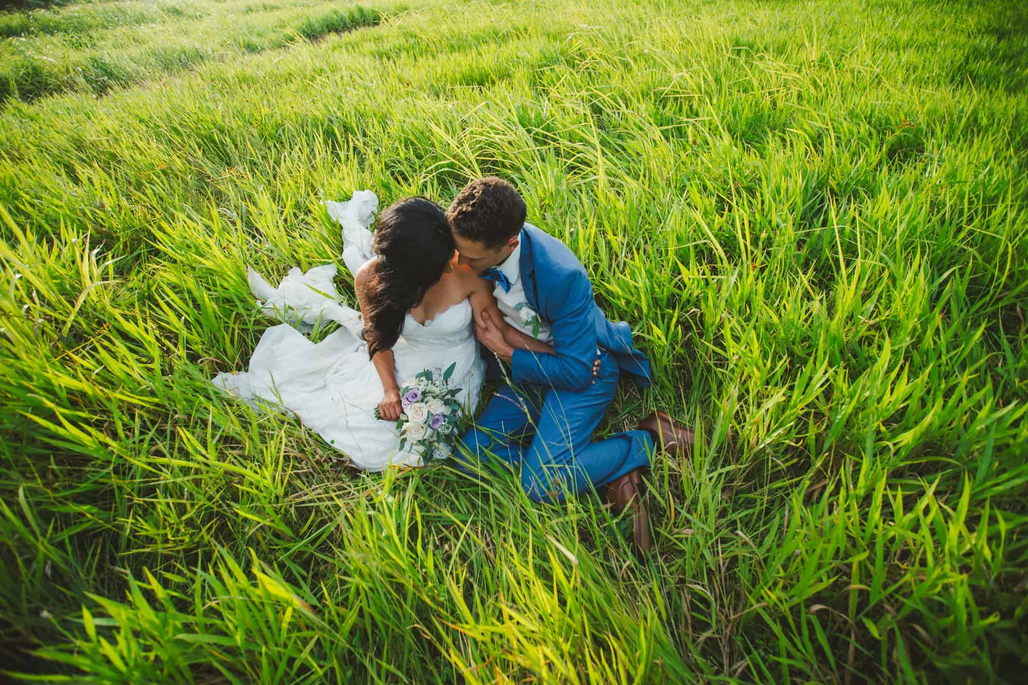 maui-wedding-photographer-70