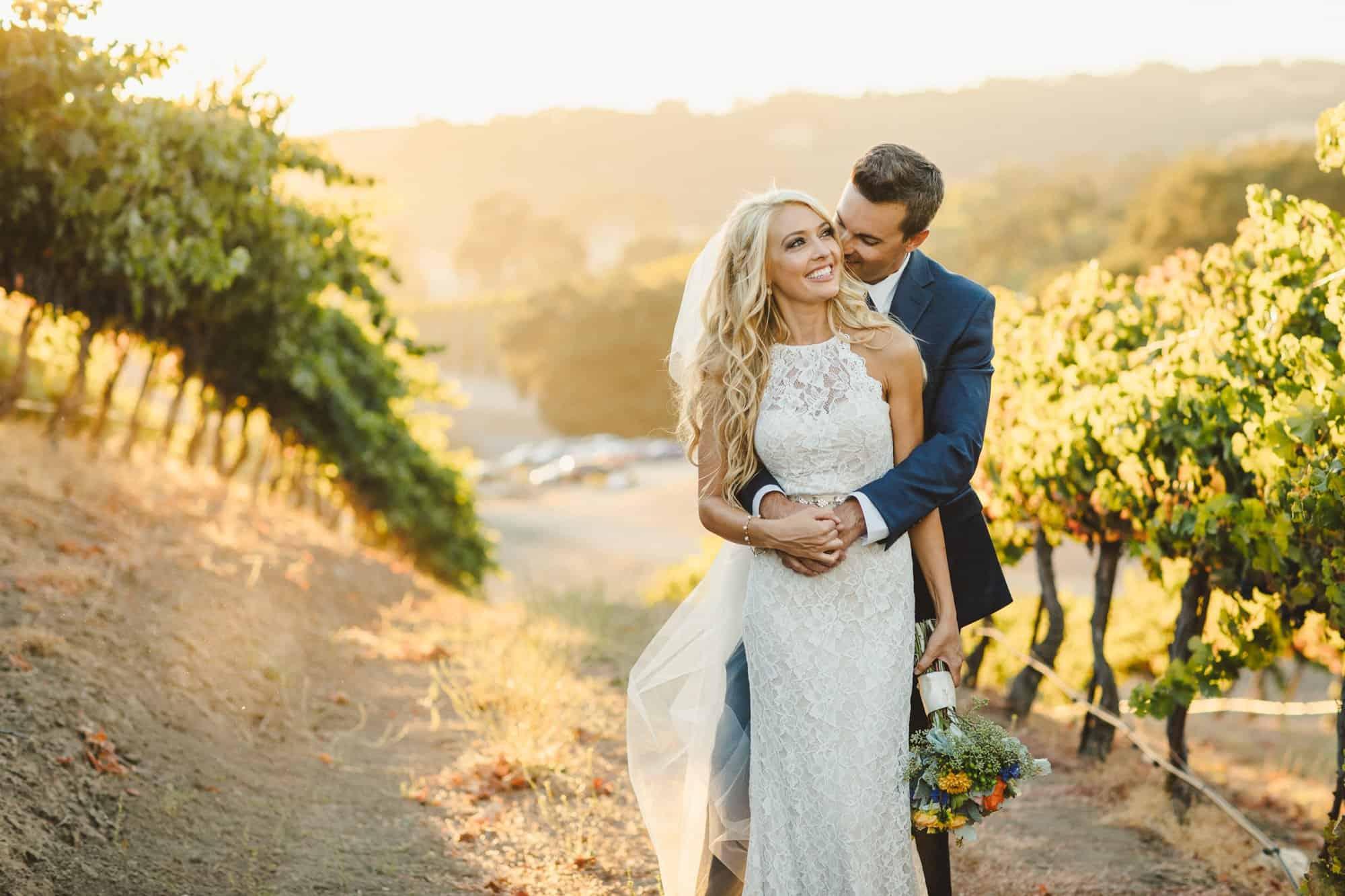 opolo wedding photography