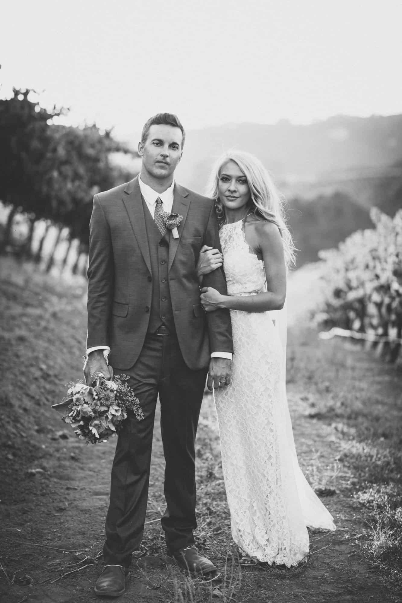 opolo vineyards wedding photographer