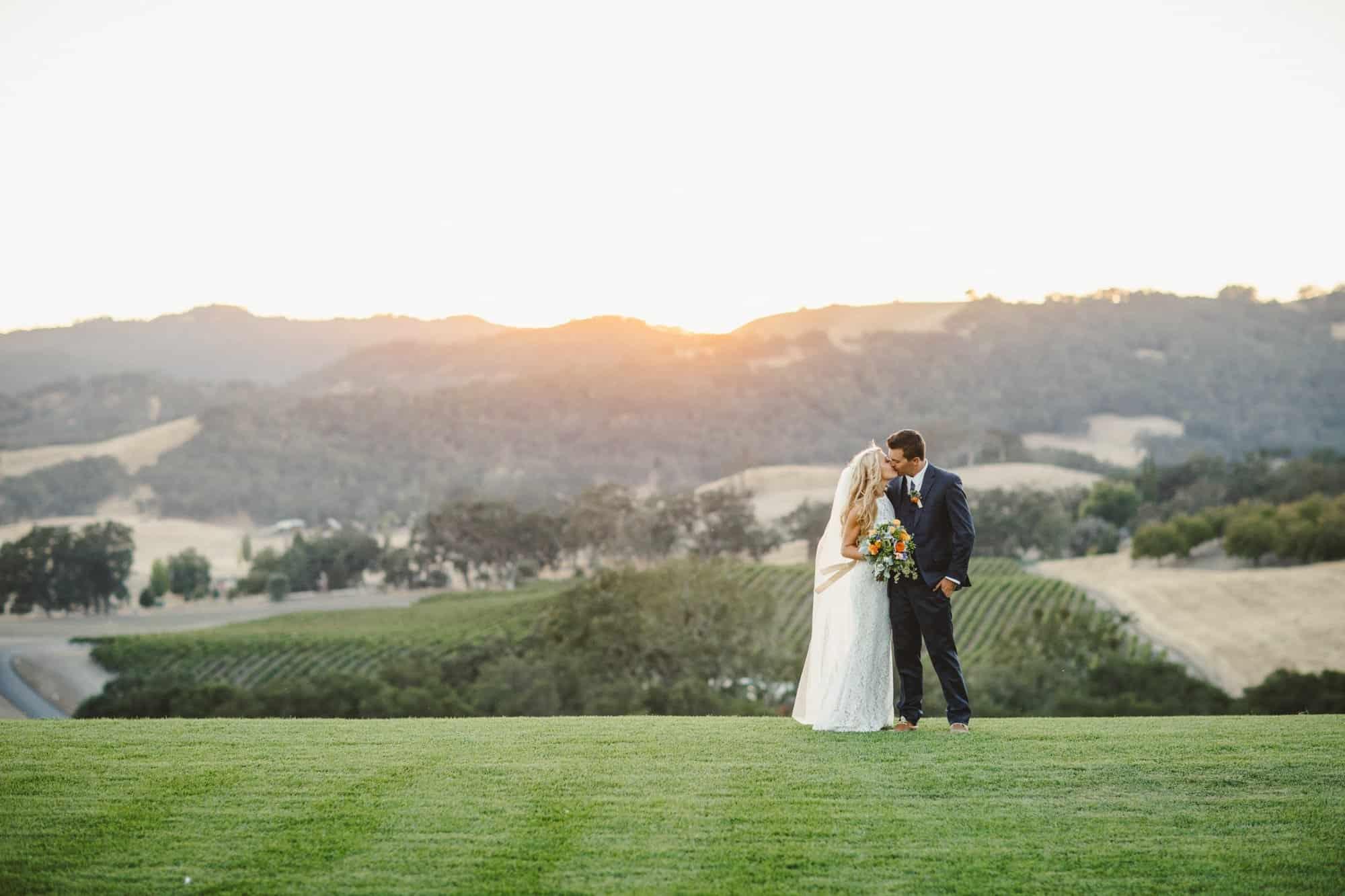 opolo vineyards wedding photography