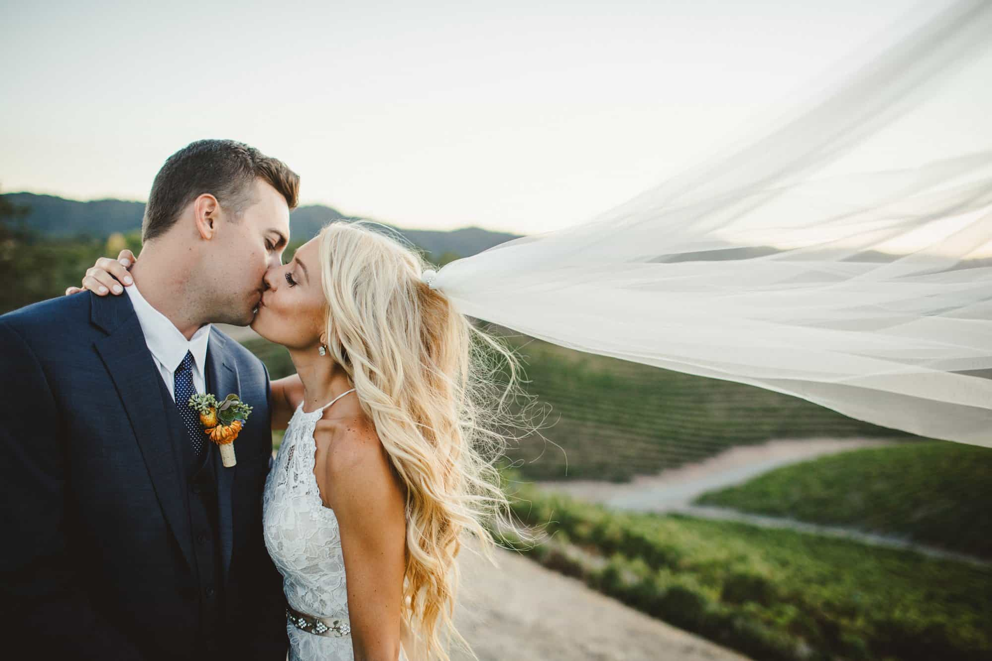 opolo wedding paso robles