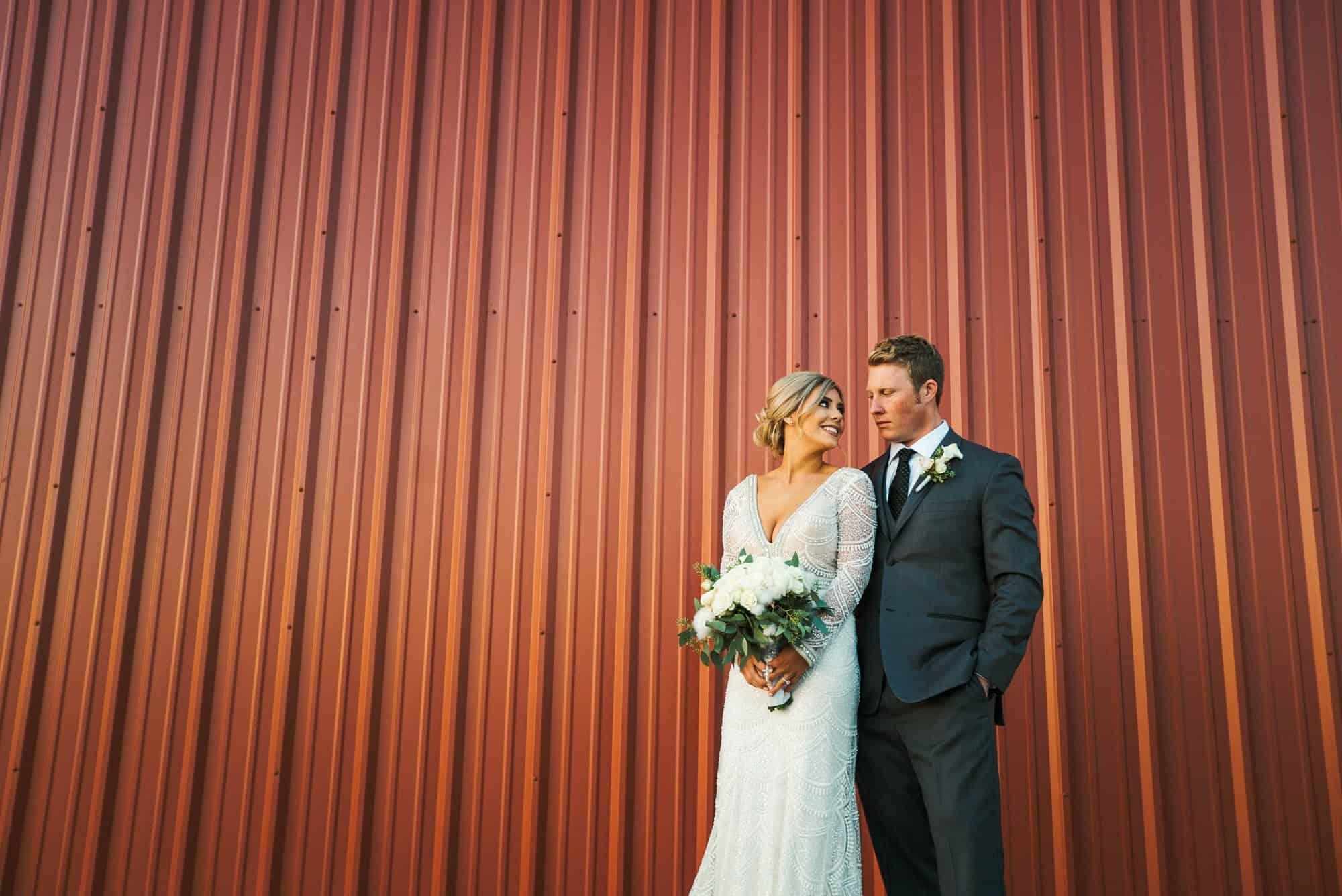 Dos Palos Wedding Photographers