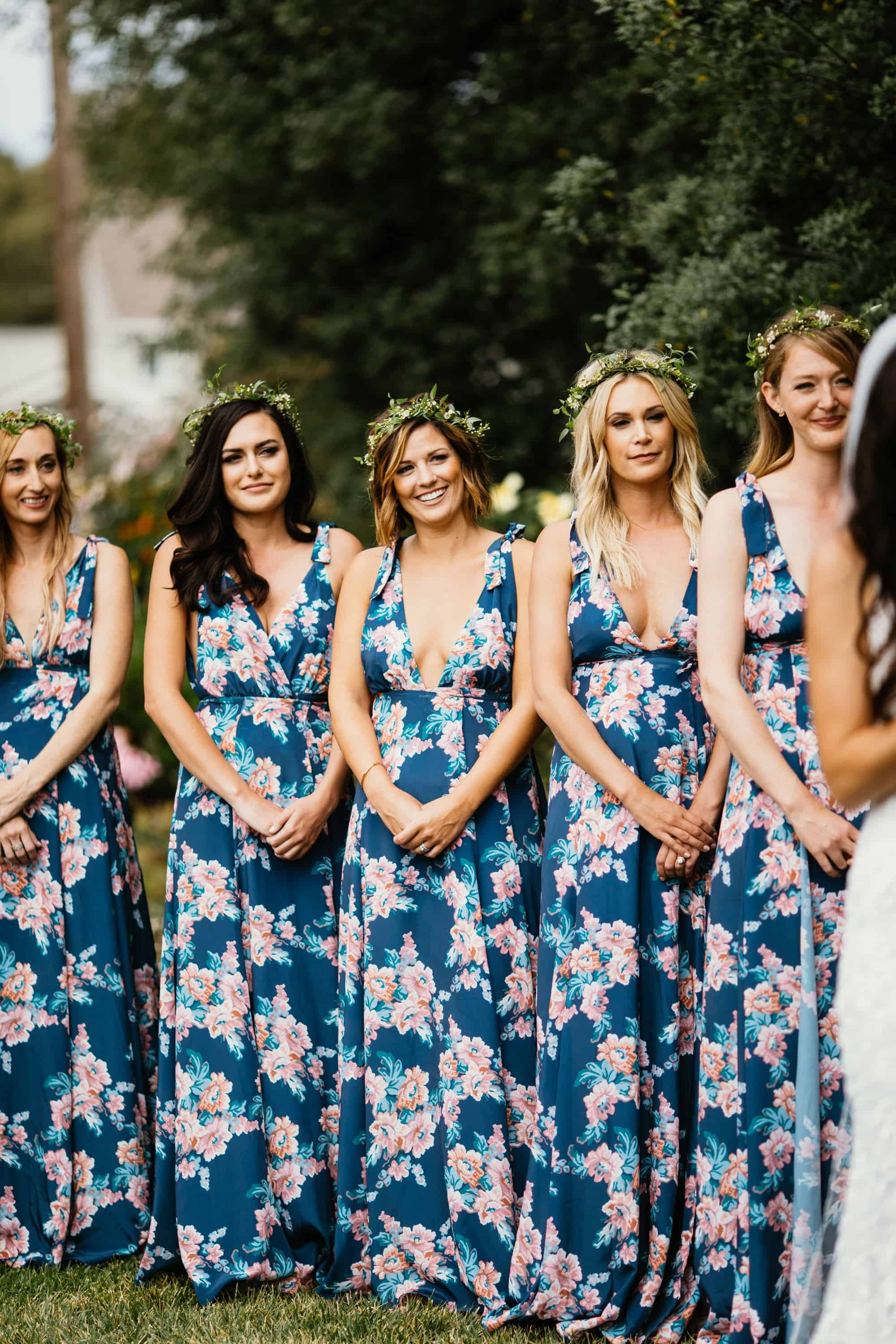 beach riot dress wedding