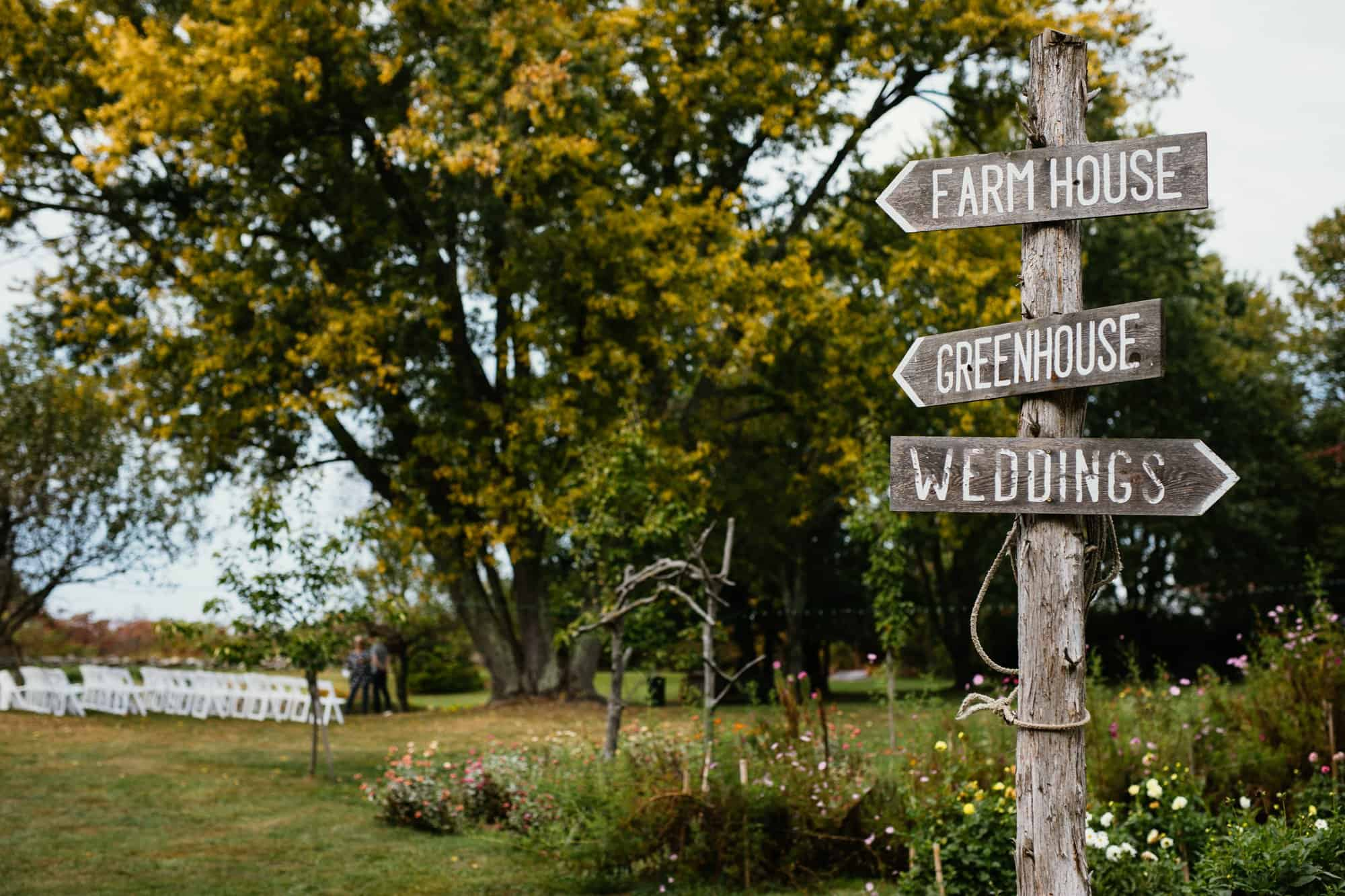 liberty view farm wedding photography