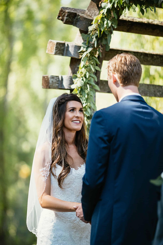 radonich ranch wedding
