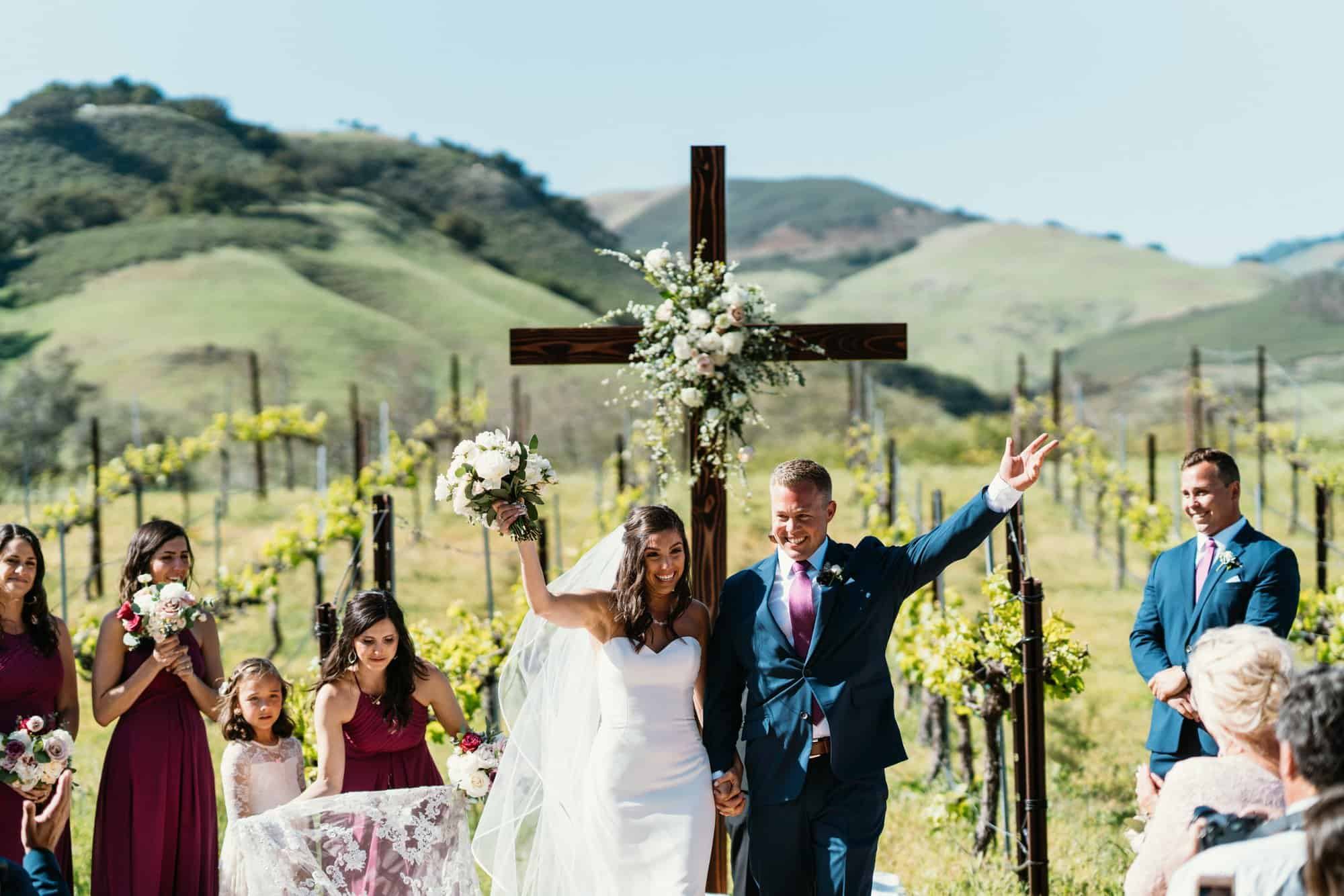higuera ranch wedding venue