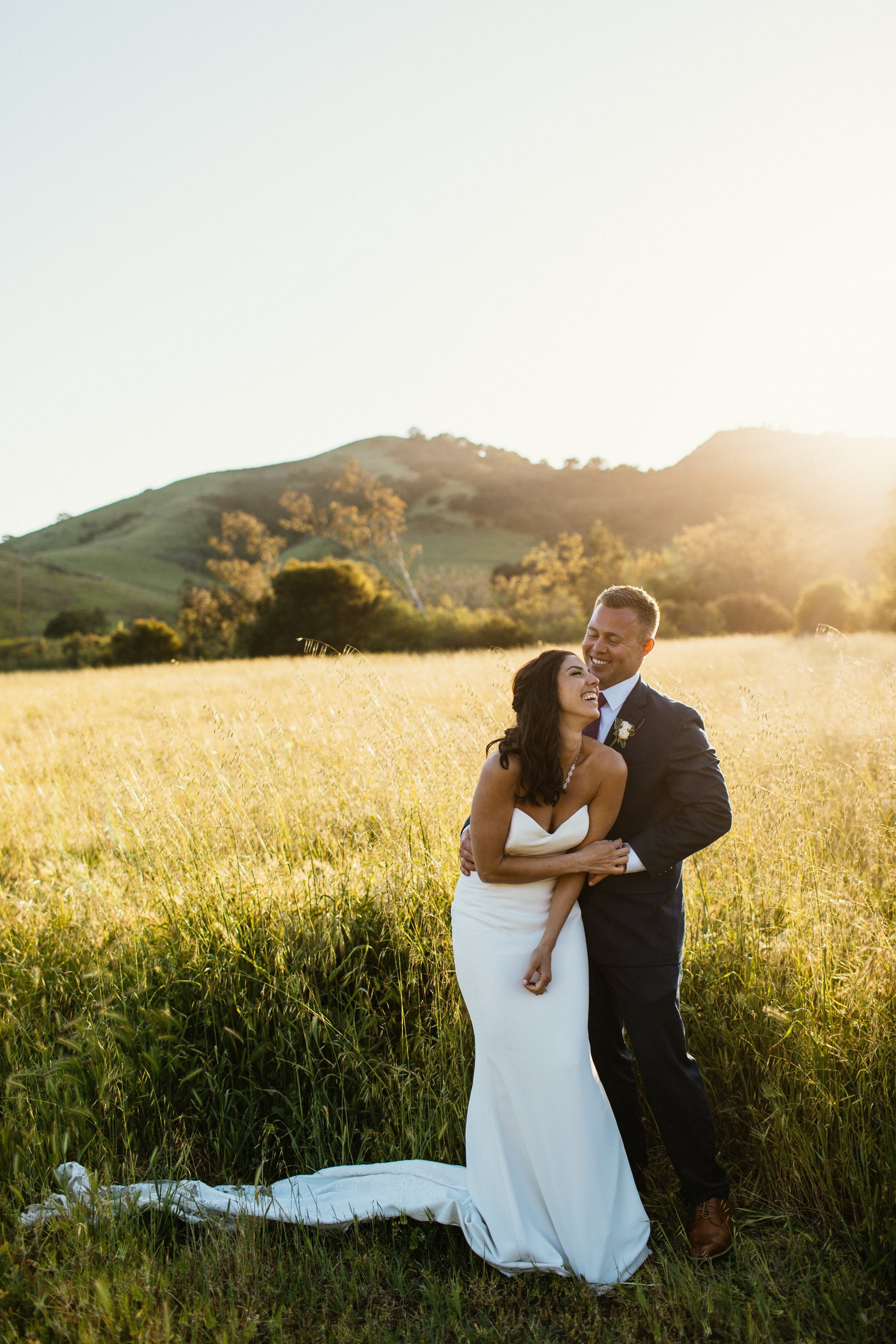 higuera ranch wedding video