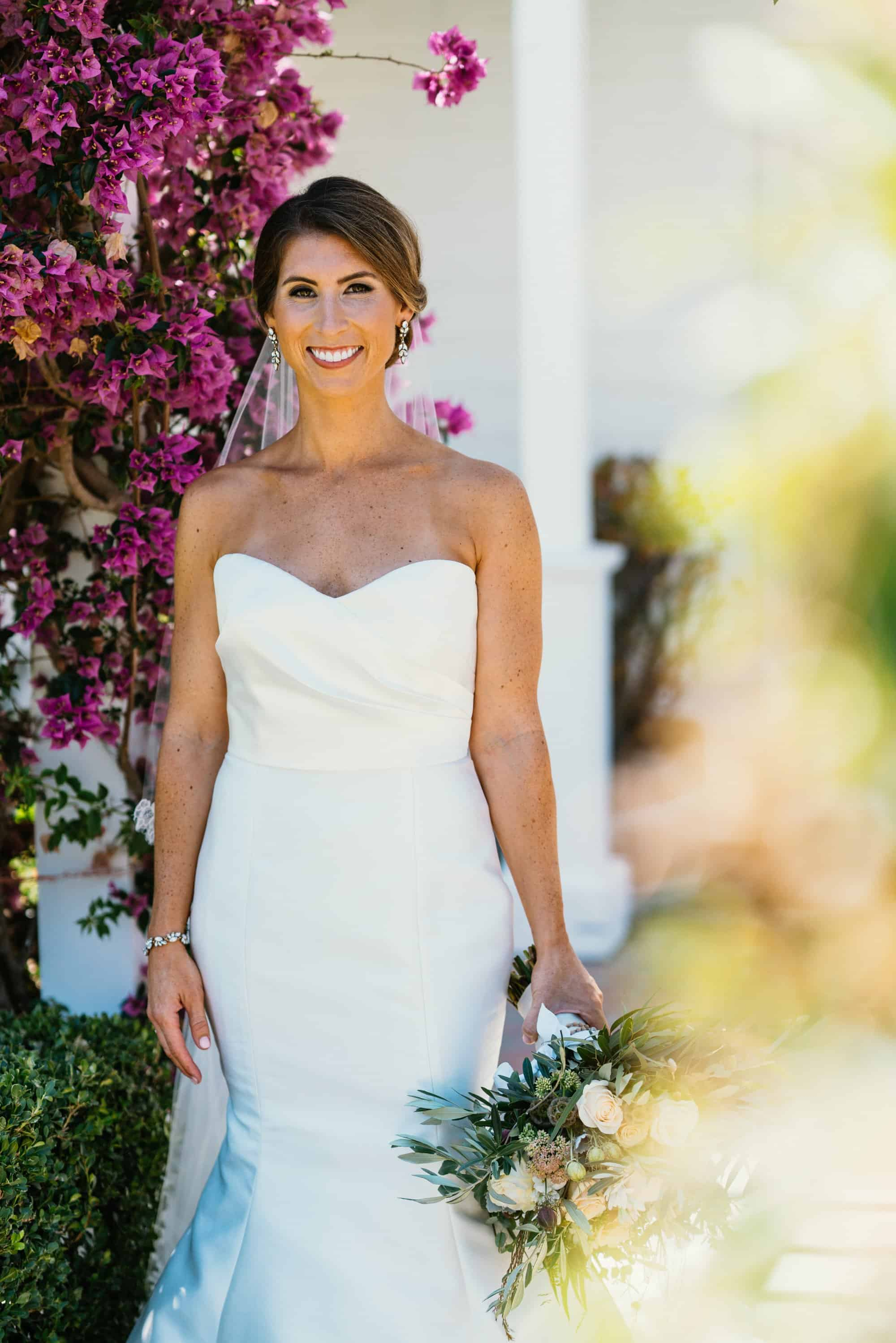 bridal portraits higuera ranch