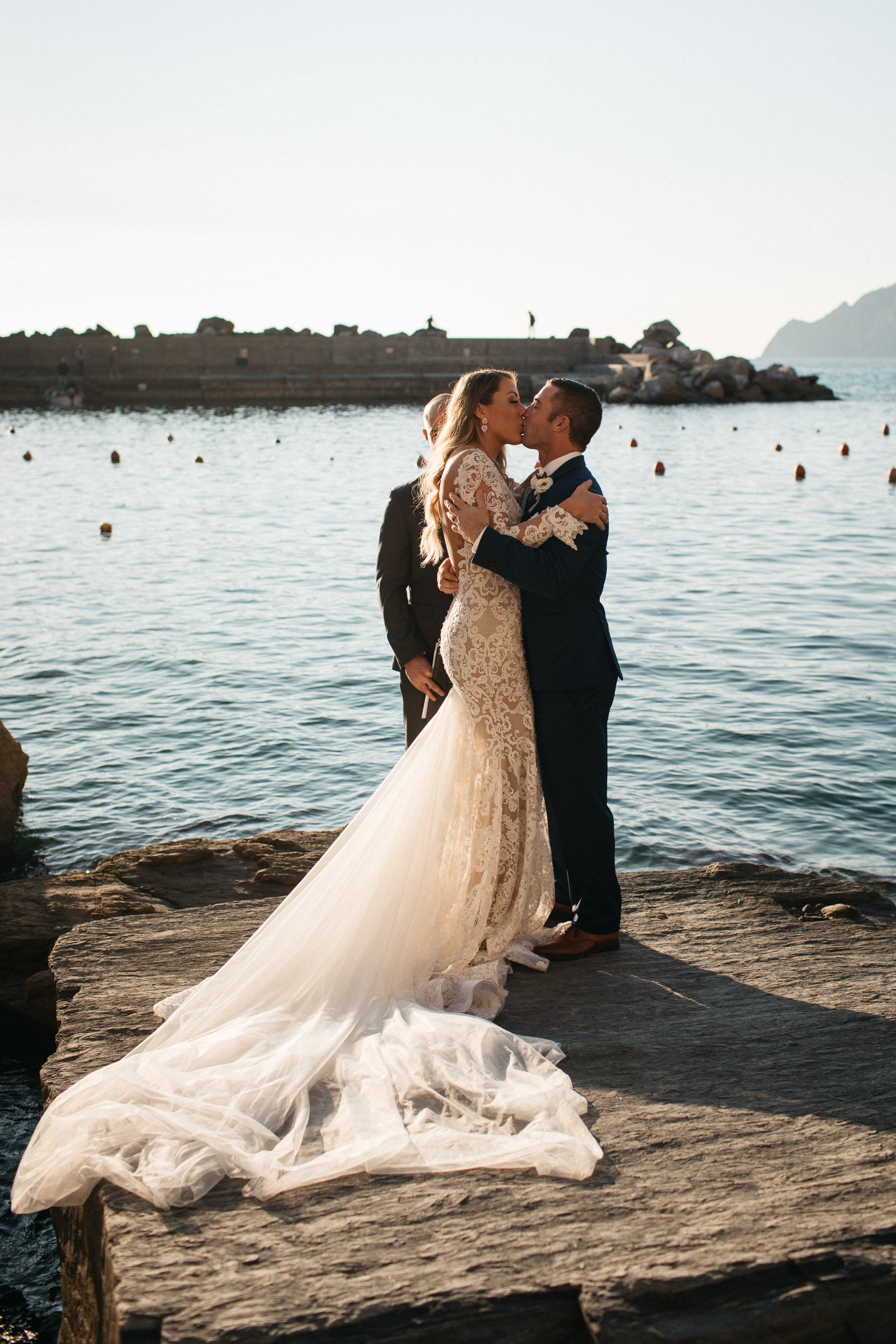 vernazza elopement