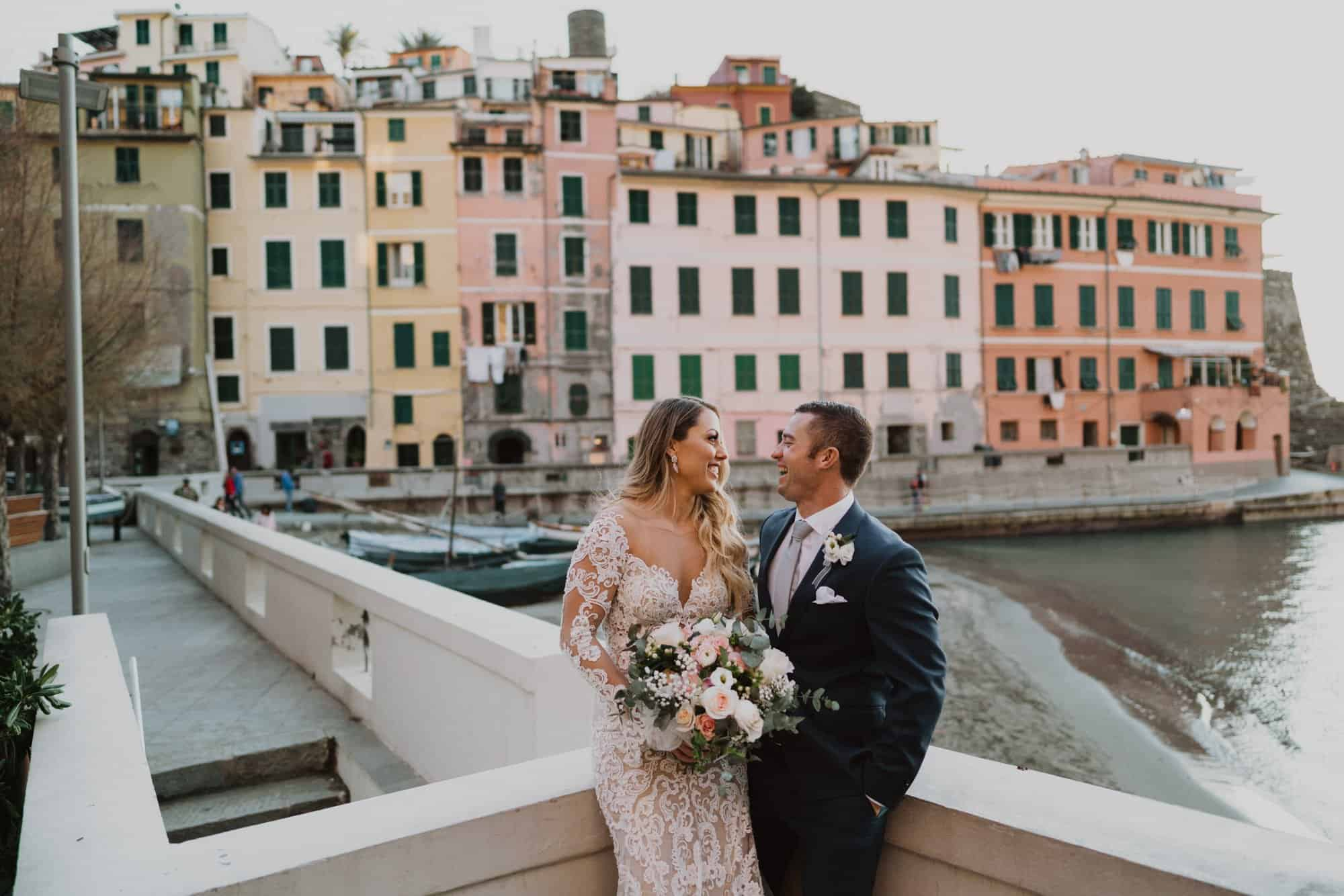 italy elopement photographers