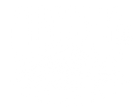 Chromatic Collective