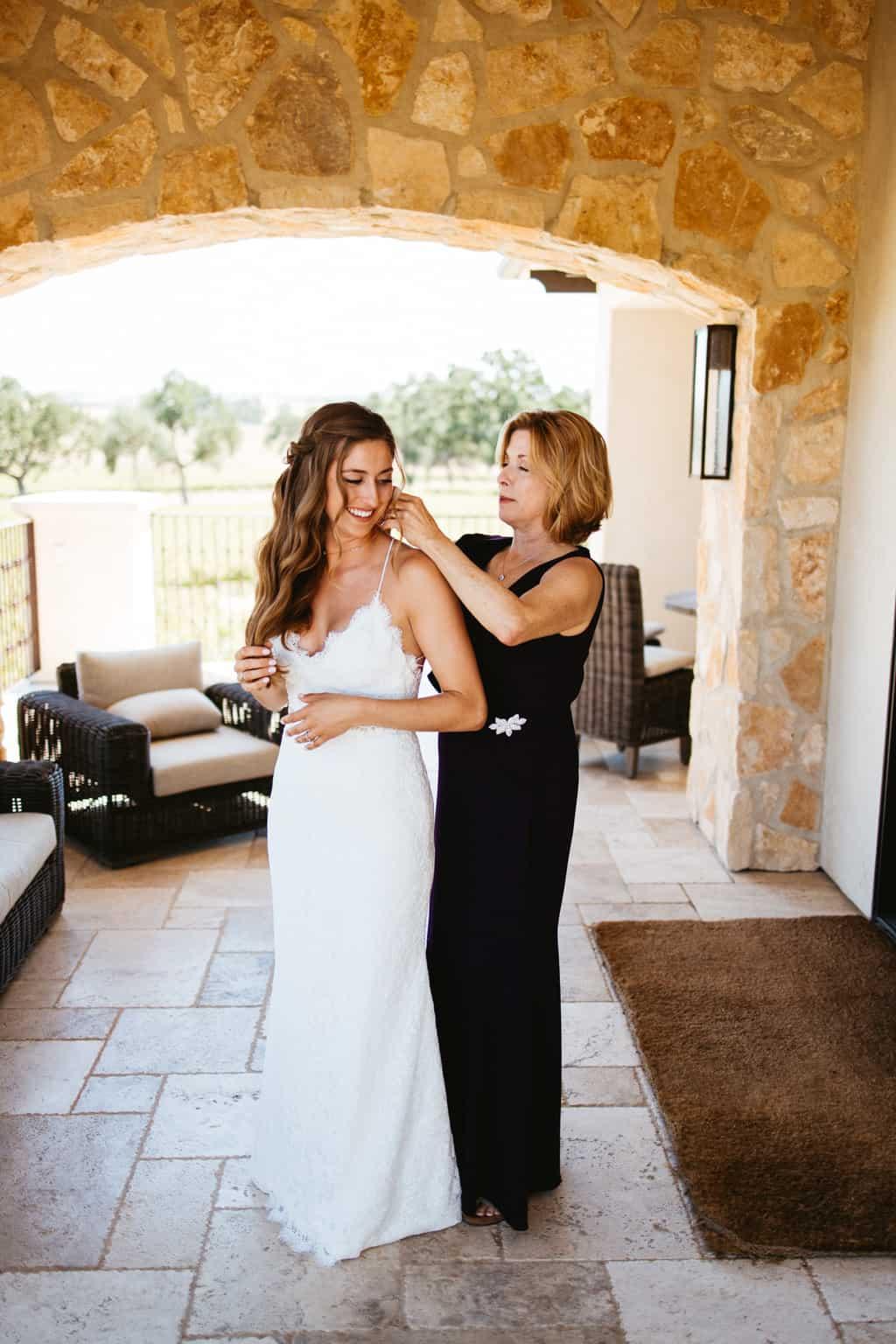paso robles wedding venue