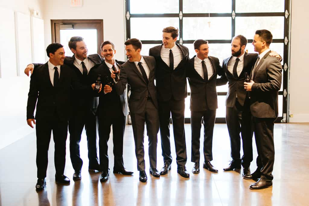 groomsmen rava wines