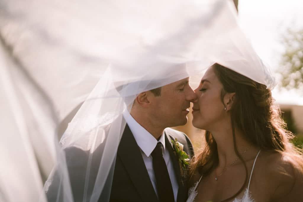 wedding portraits san luis obispo